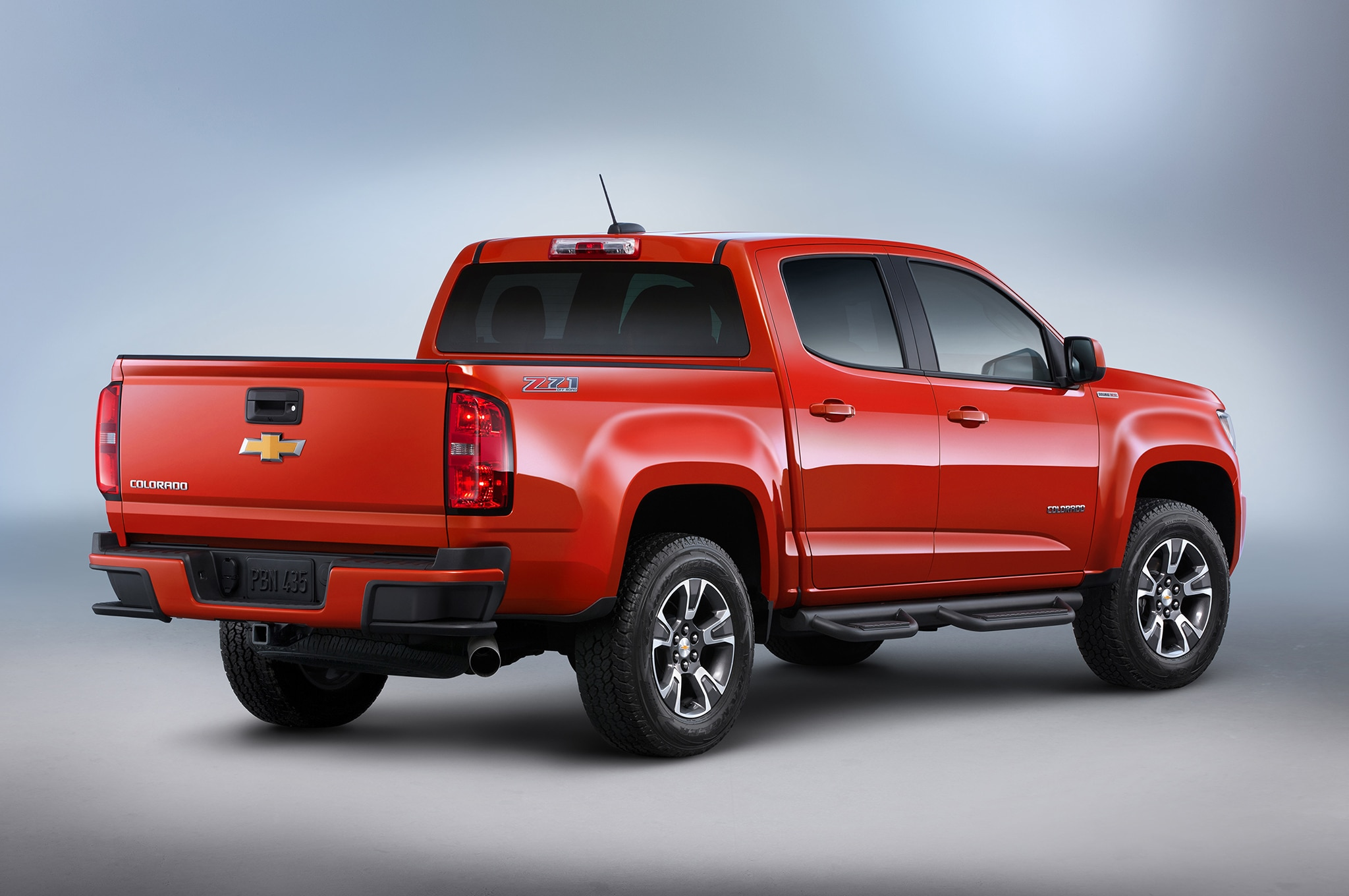 2016 chevrolet colorado diesel review. Black Bedroom Furniture Sets. Home Design Ideas