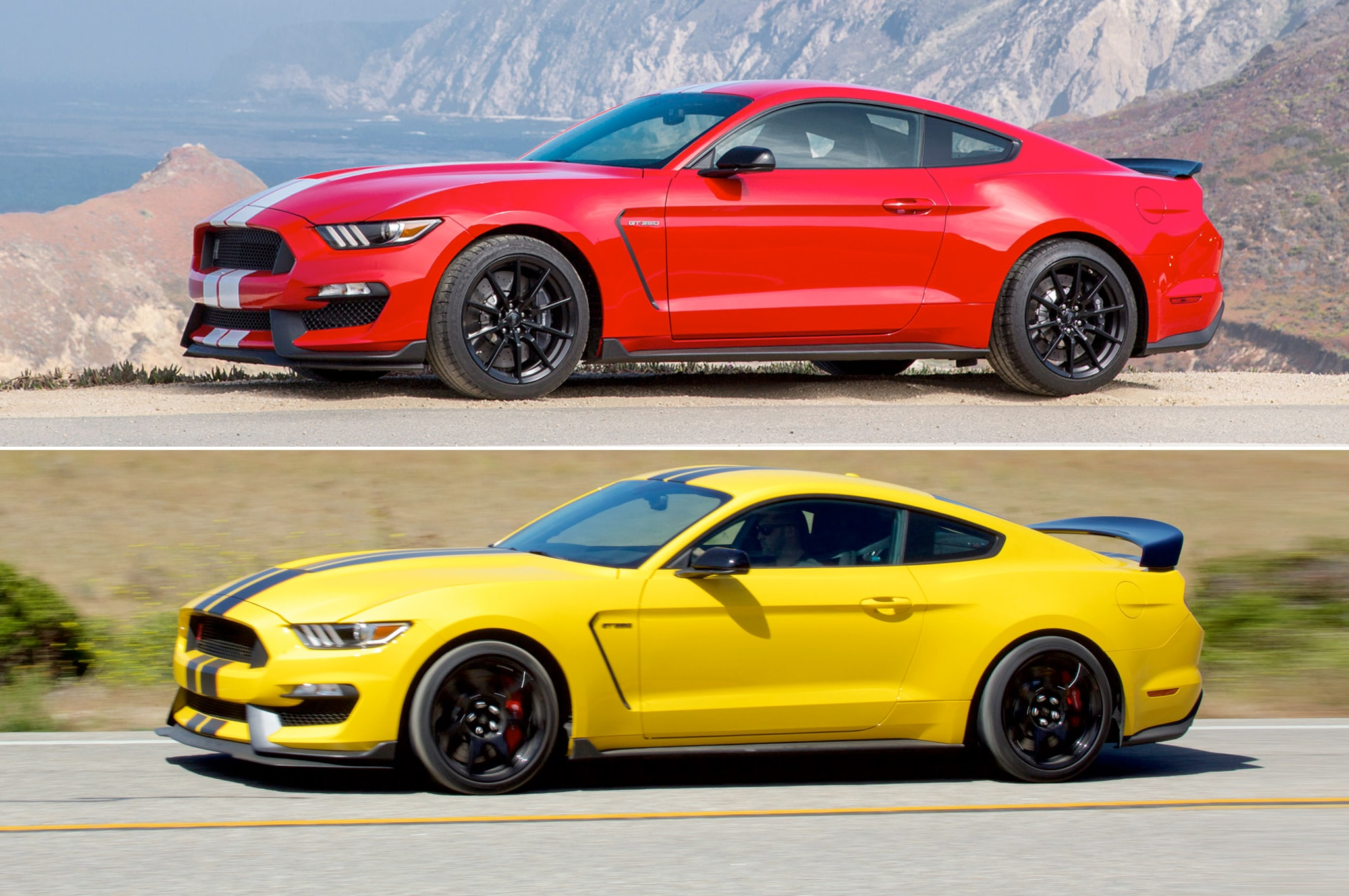 see how the shelby gt350 and camaro z 28 compare on the dyno. Black Bedroom Furniture Sets. Home Design Ideas