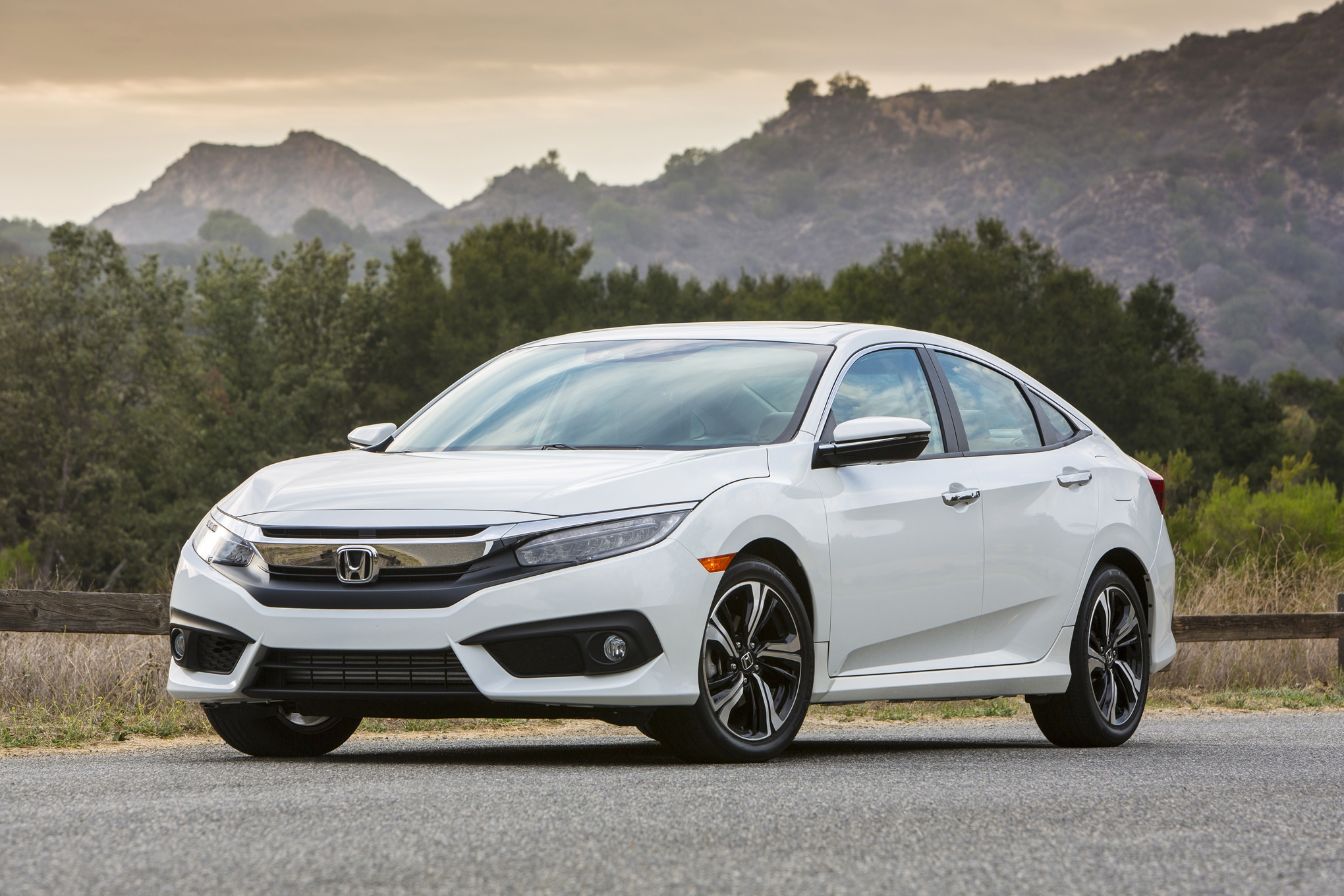 is civic reasons millennials for or the honda reviews perfect anyone