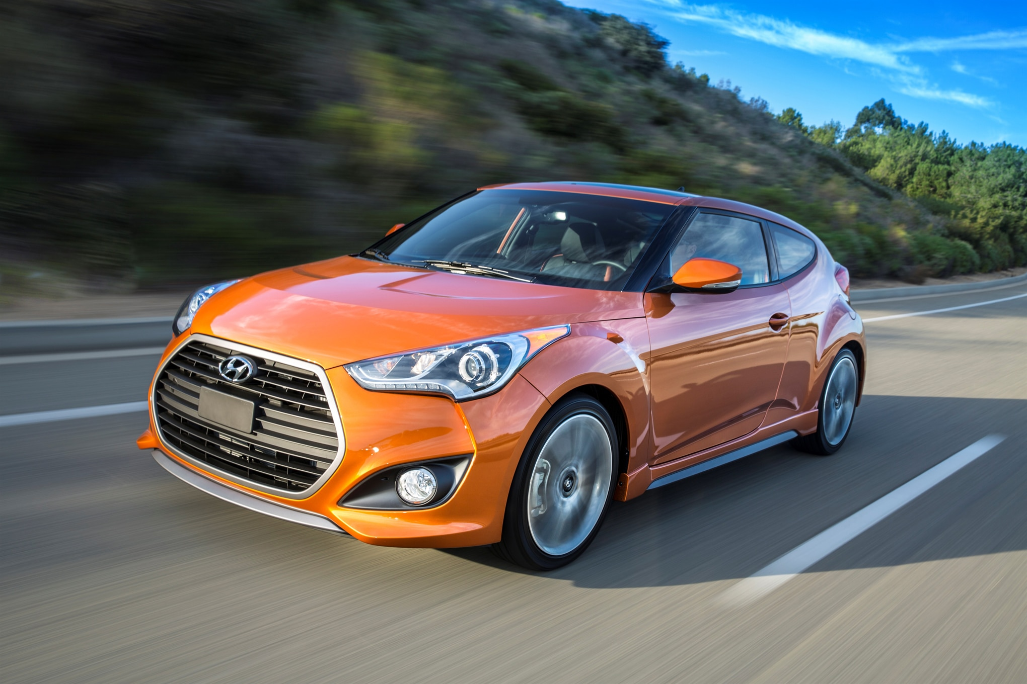 2016 hyundai veloster turbo rally edition review. Black Bedroom Furniture Sets. Home Design Ideas