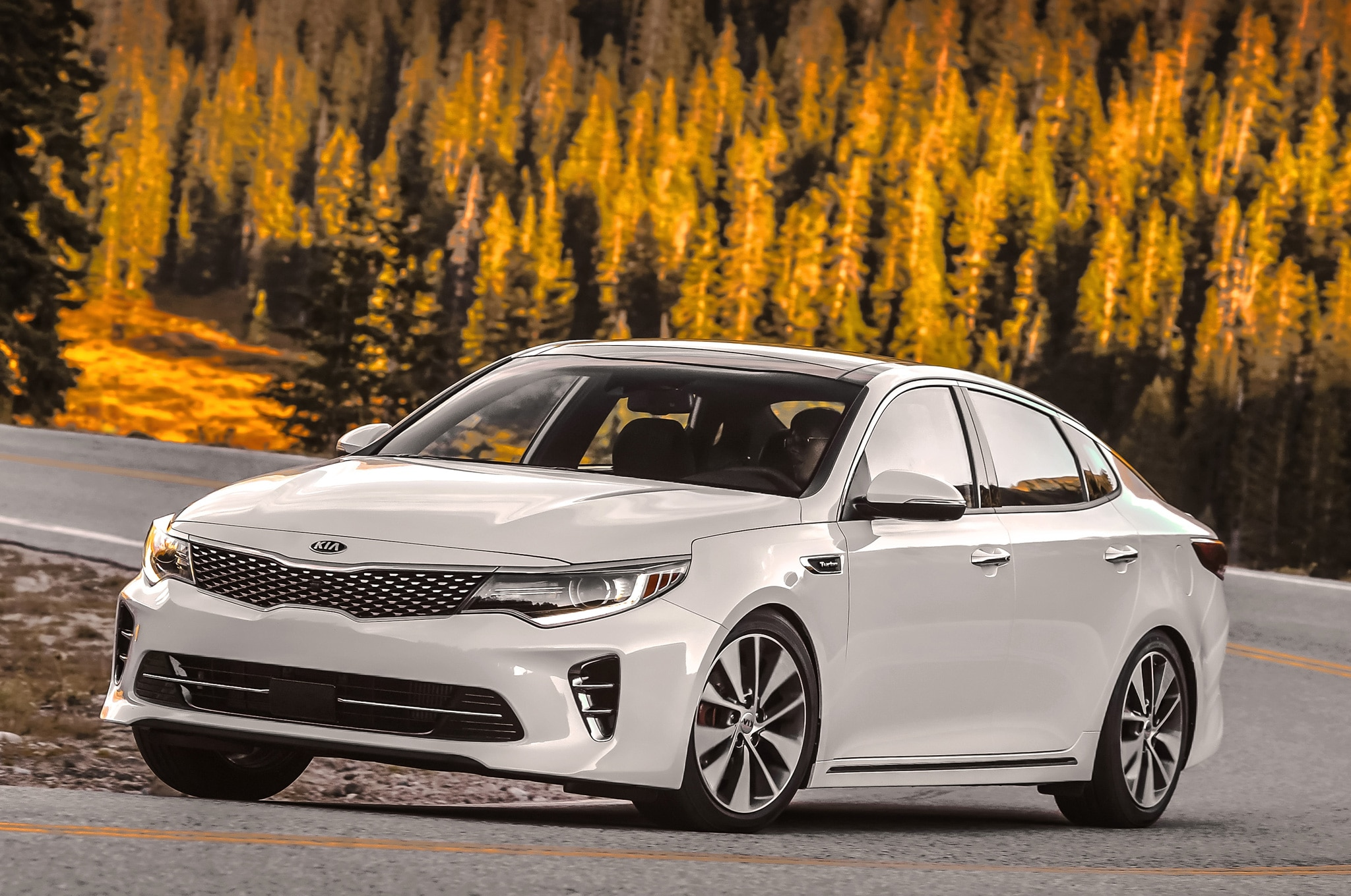 road review short interior kia the truth cars about video sxl top optima