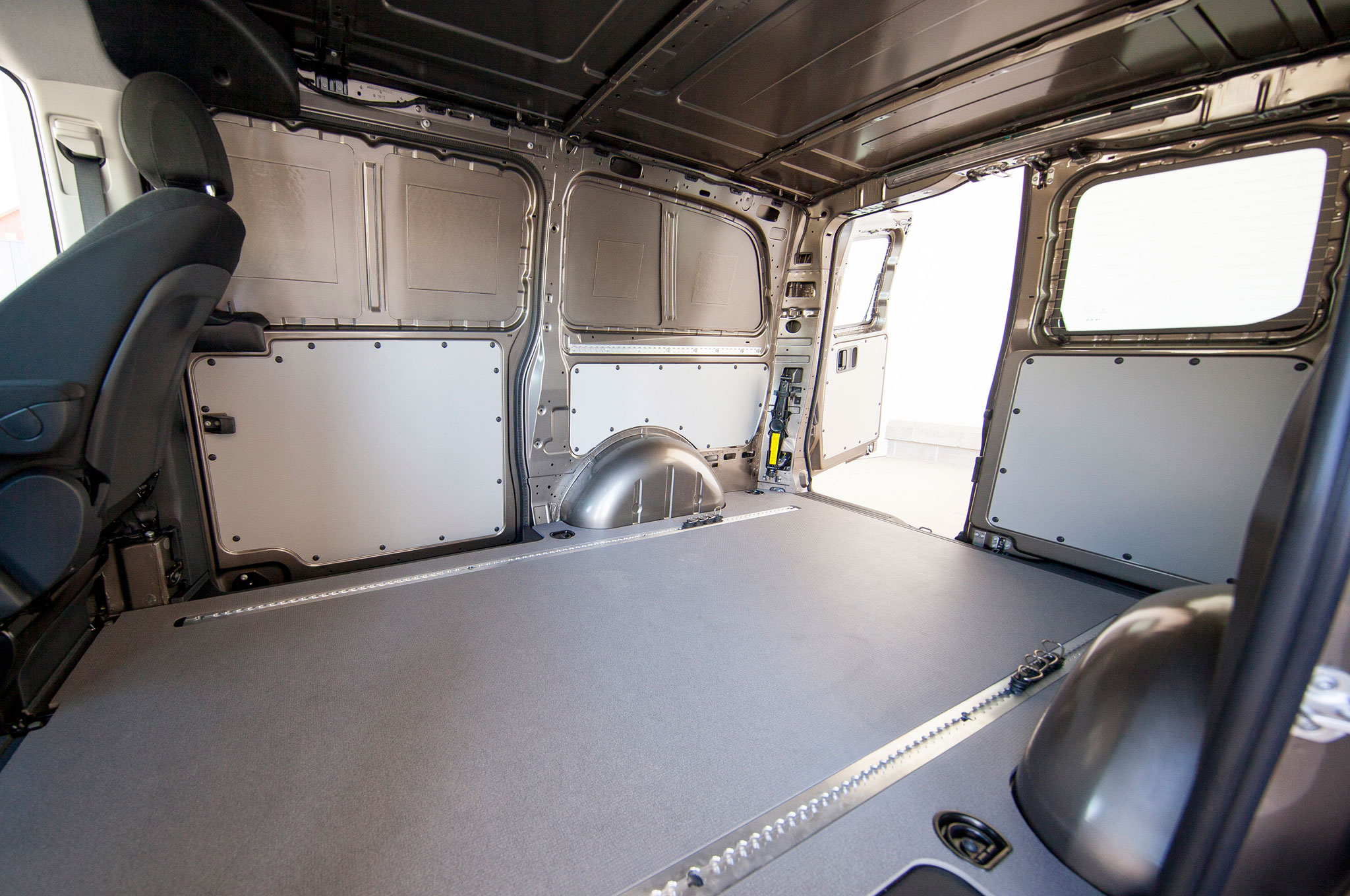 2018 mercedes benz metris cargo van. simple 2018 show more for 2018 mercedes benz metris cargo van