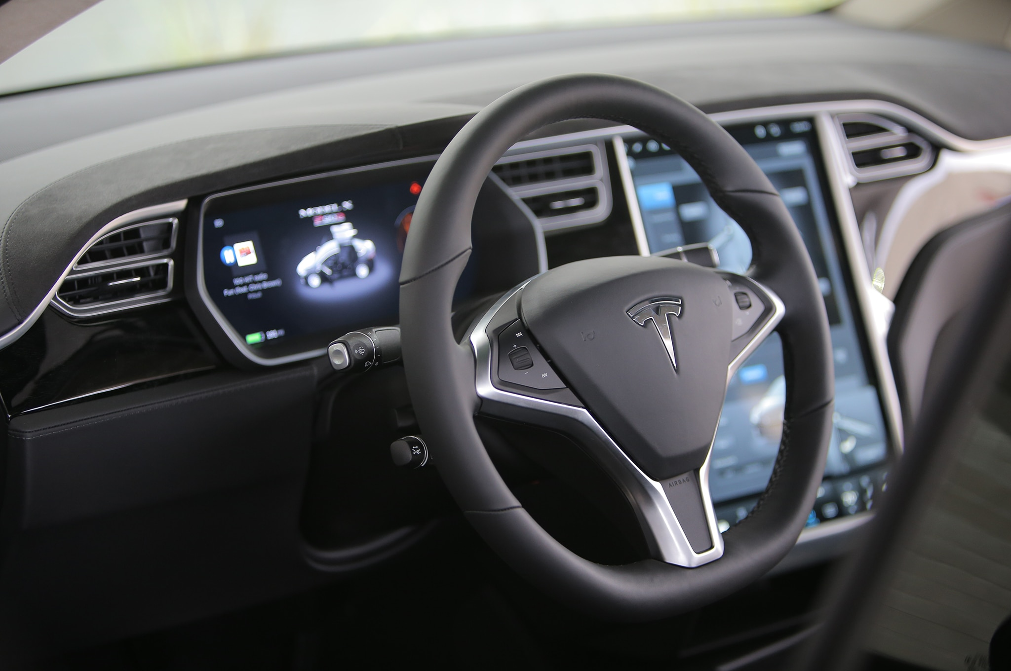 2018 tesla inside. unique tesla show more with 2018 tesla inside