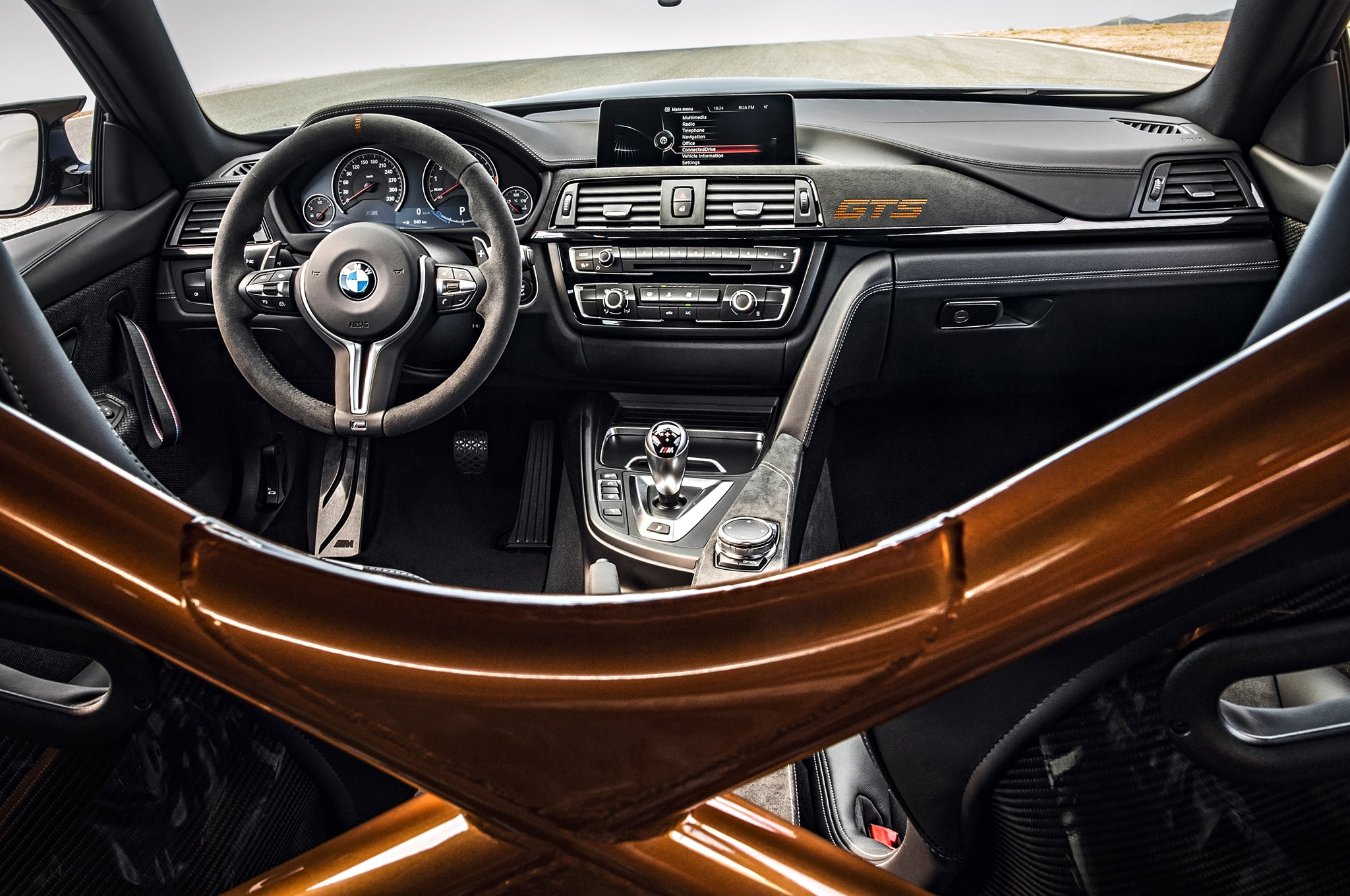 2016 bmw m4 gts is coming to the u s with nearly 500 hp. Black Bedroom Furniture Sets. Home Design Ideas