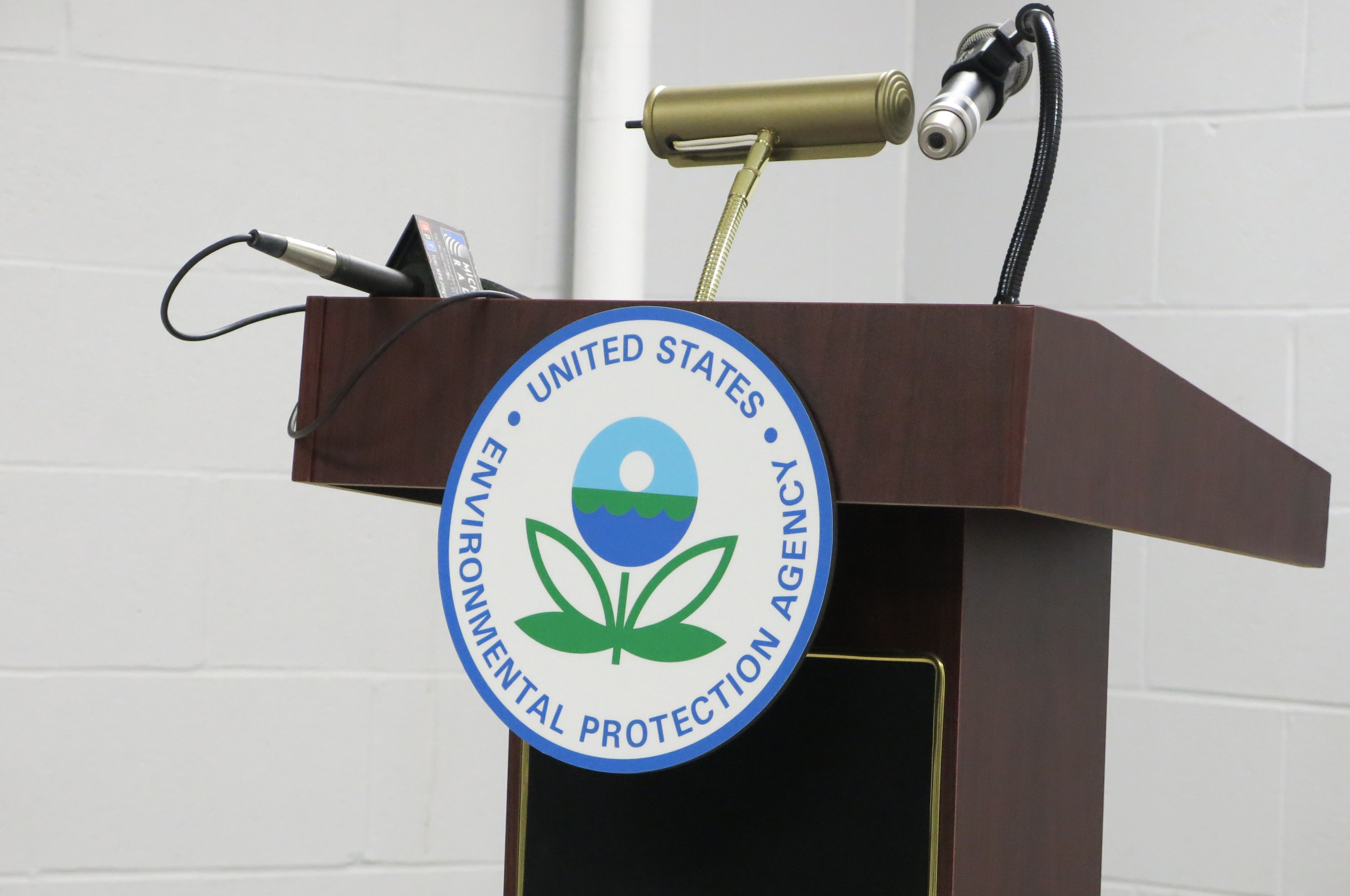 Epa Claims It Will Get More Unpredictable On Emissions