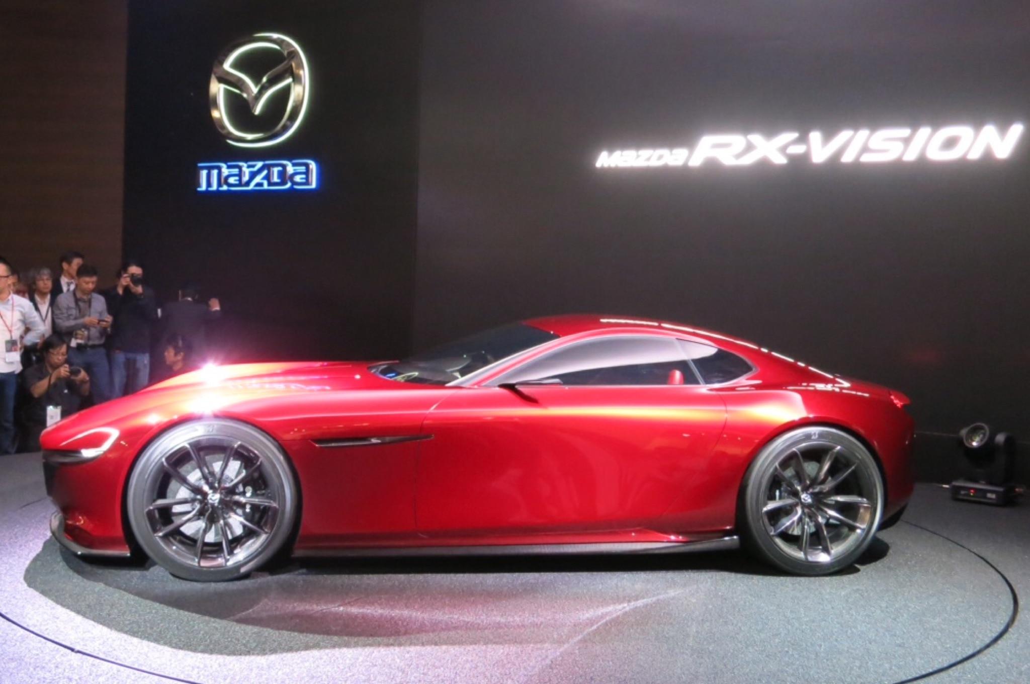 http://st.automobilemag.com/uploads/sites/11/2015/10/Mazda-RX-Vision-concept-live-profile.jpg