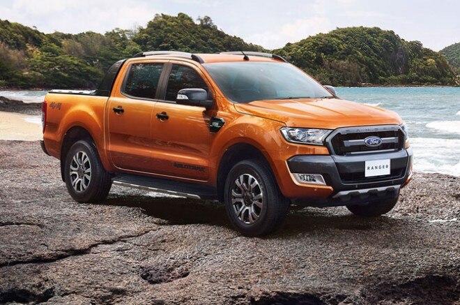 2015 Ford Ranger Wildtrak Motor Trend Homepage1 660x437