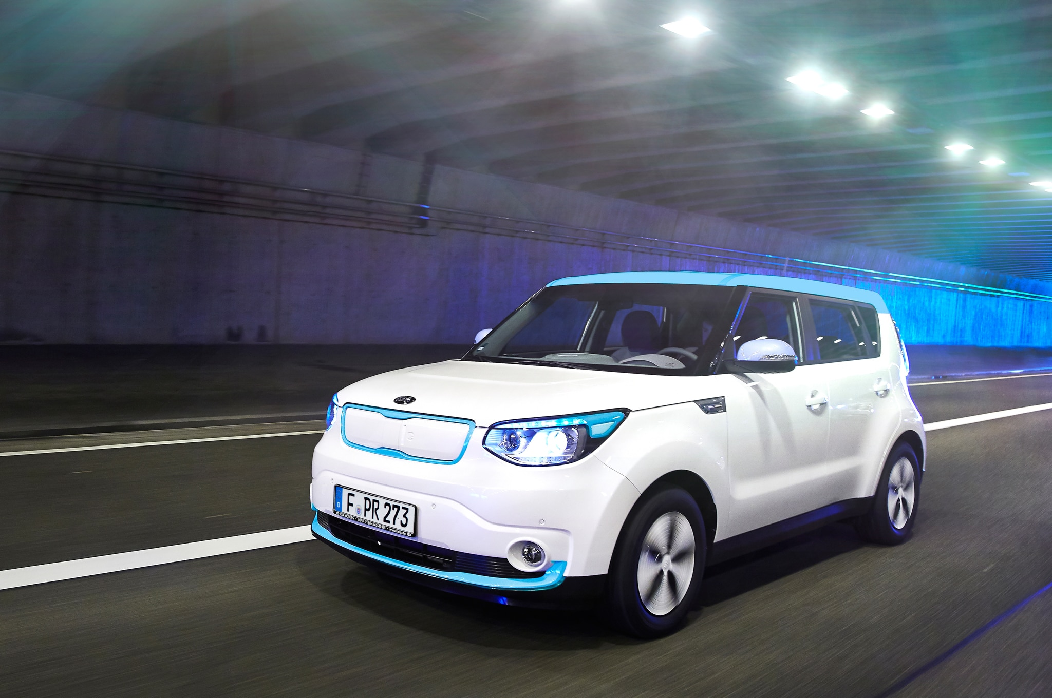 256 000 kia soul soul ev cars recalled for potential steering loss. Black Bedroom Furniture Sets. Home Design Ideas
