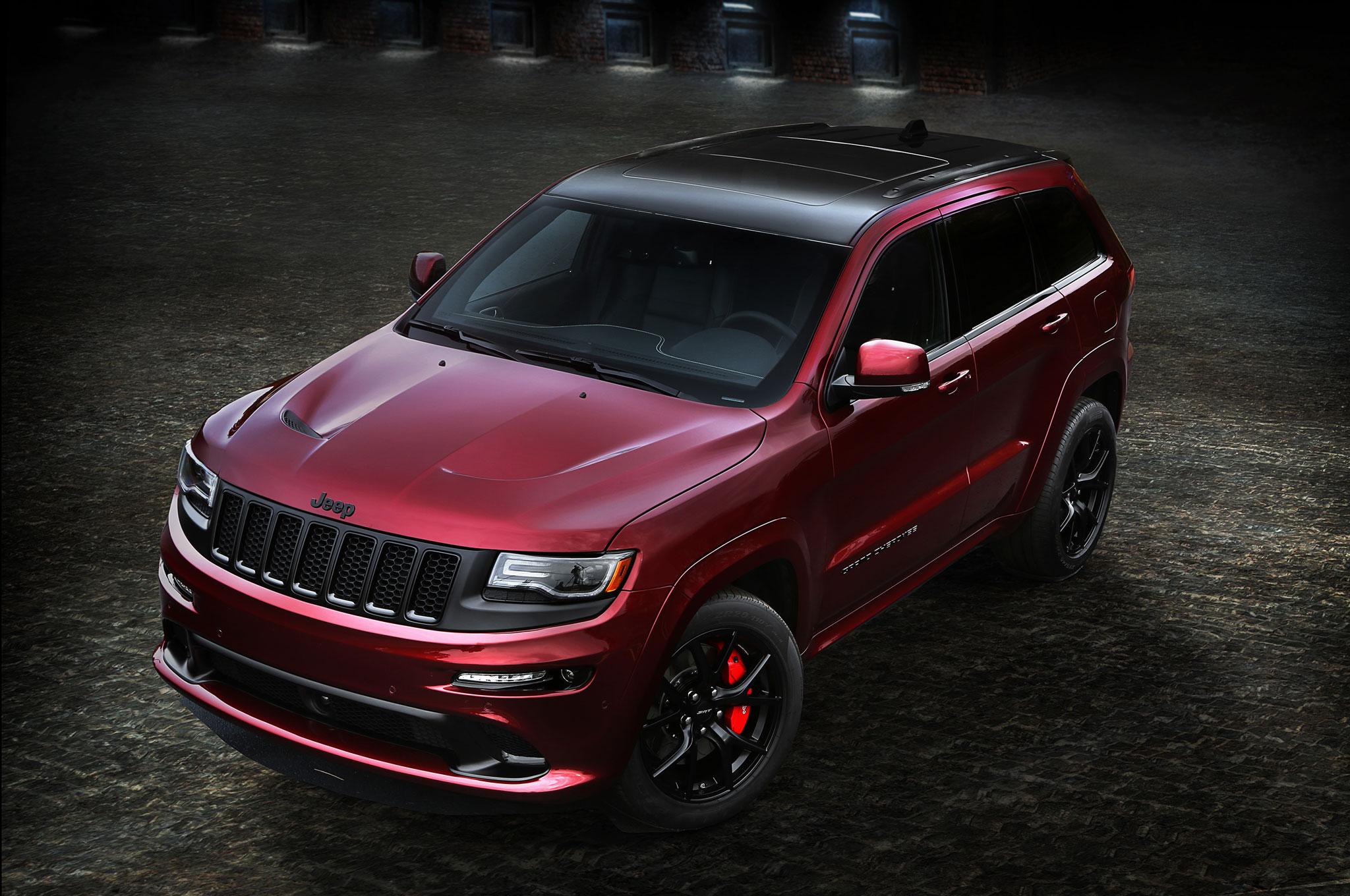 2018 jeep srt8. interesting srt8 eric weiner to 2018 jeep srt8