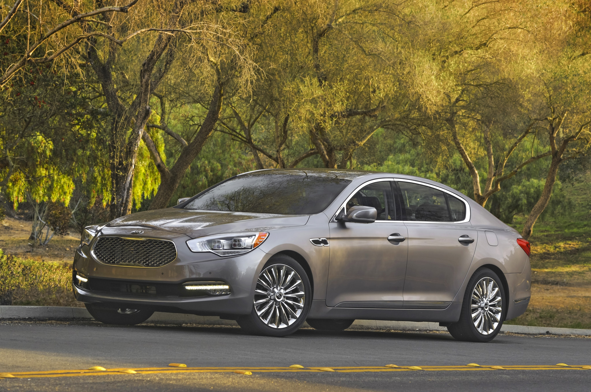 autotrader cost photos reviews research trims specs options price kia ca