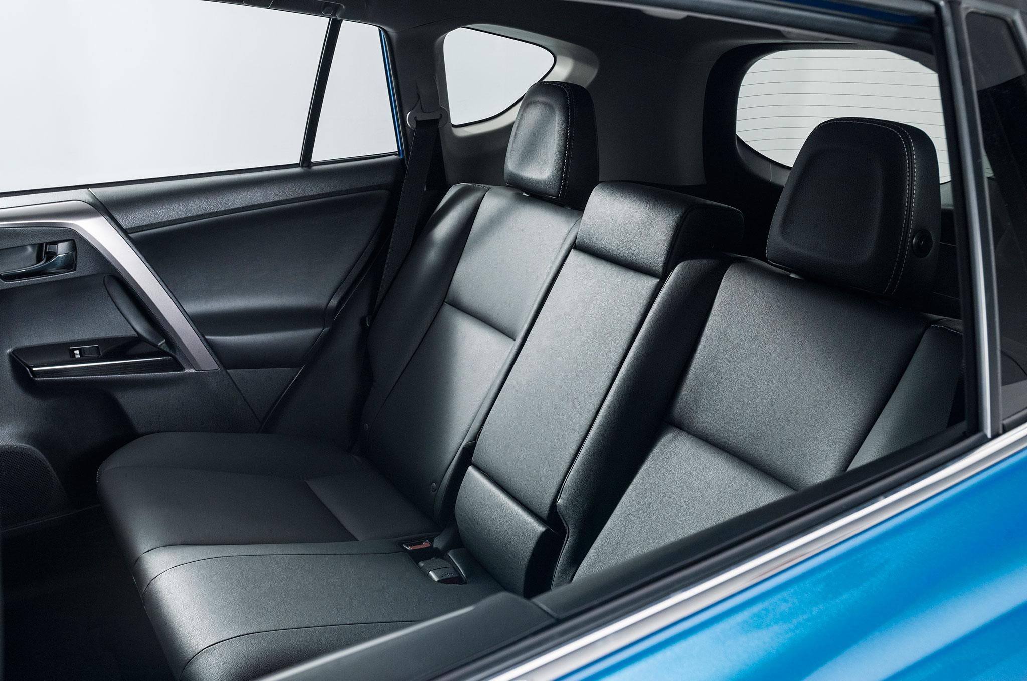Worksheet. 2011 Toyota Rav4 Seat Covers  Velcromag
