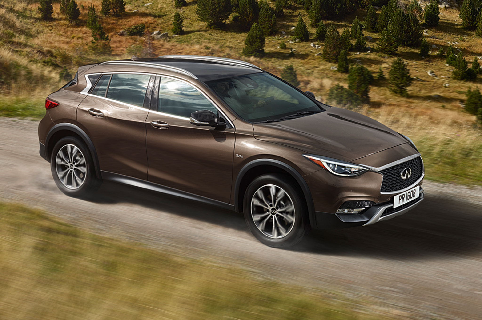 hybrid concep news cars speed infinity engine beat top s infiniti will combustion internal car concept up crossover your