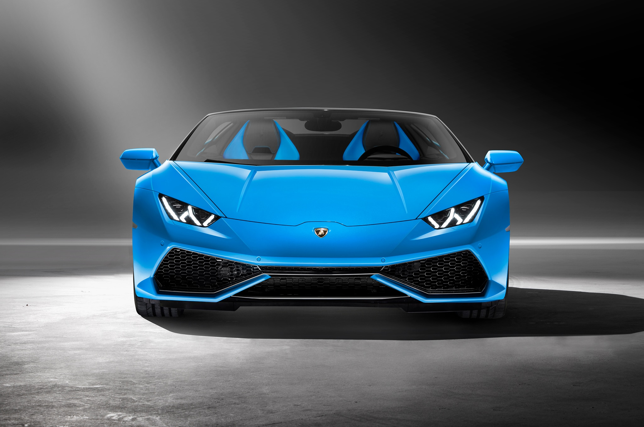 lamborghini huracan front 28 images 2015 lamborghini huracan front three quarters 02 photo 8. Black Bedroom Furniture Sets. Home Design Ideas