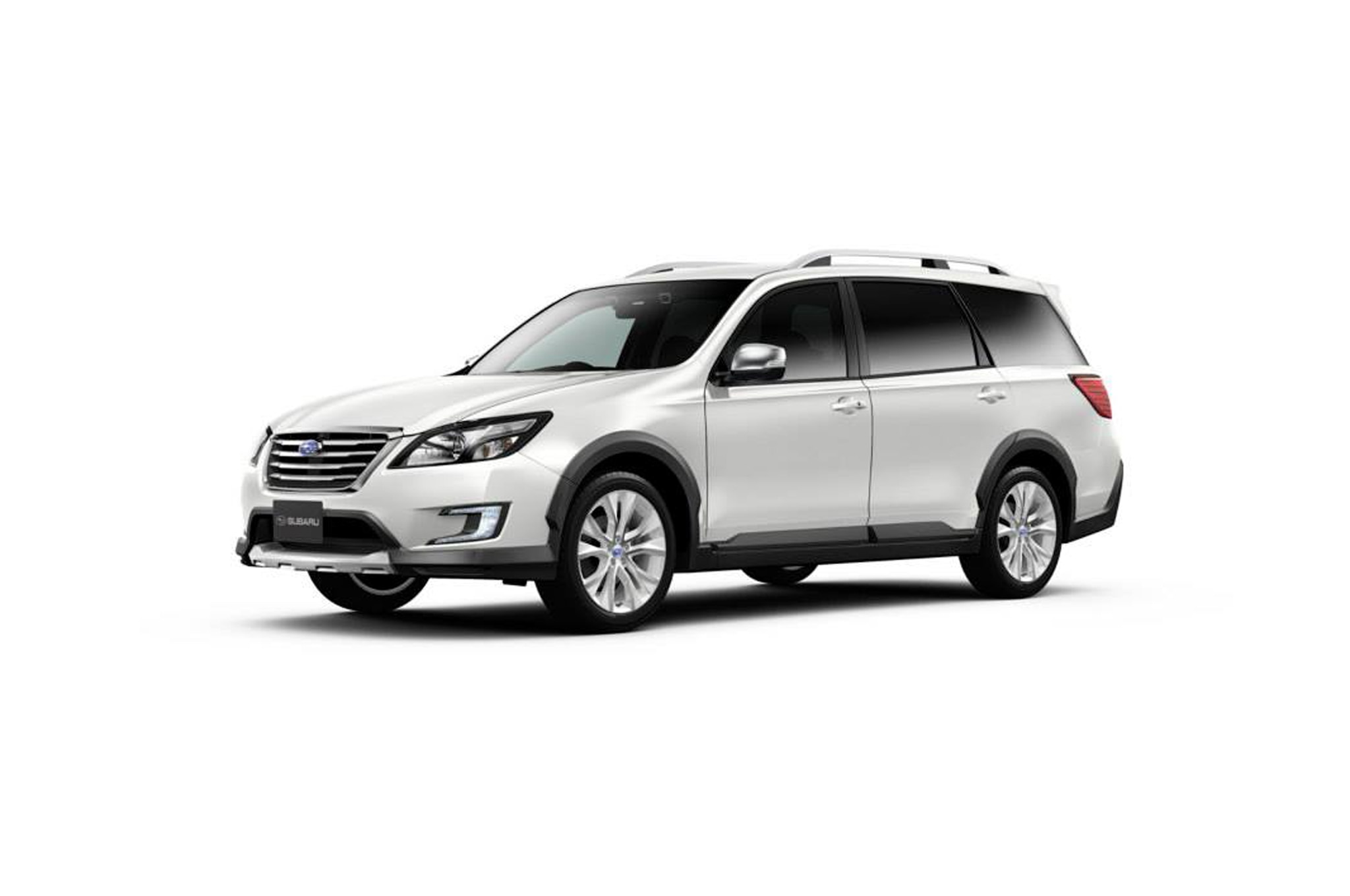 2018 subaru minivan. interesting 2018 26 on 2018 subaru minivan