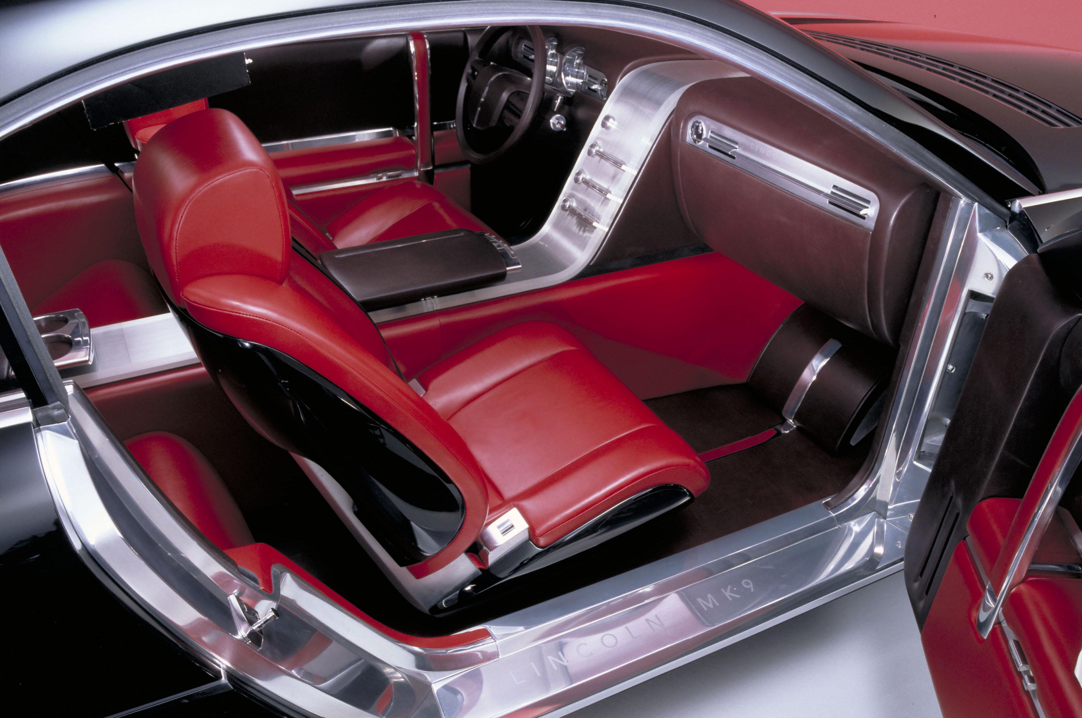 http://st.automobilemag.com/uploads/sites/11/2015/12/2001-lincoln-mk9-interior.jpg
