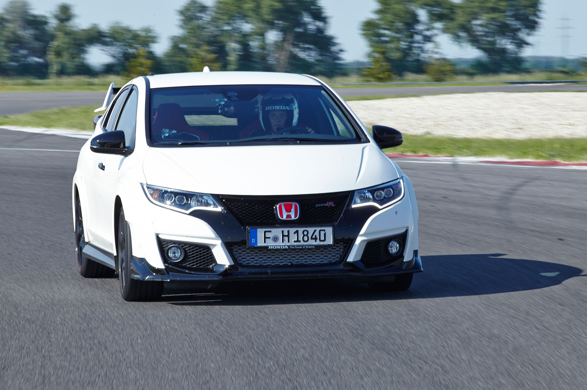 will the honda civic si get a detuned 230 hp type r engine. Black Bedroom Furniture Sets. Home Design Ideas