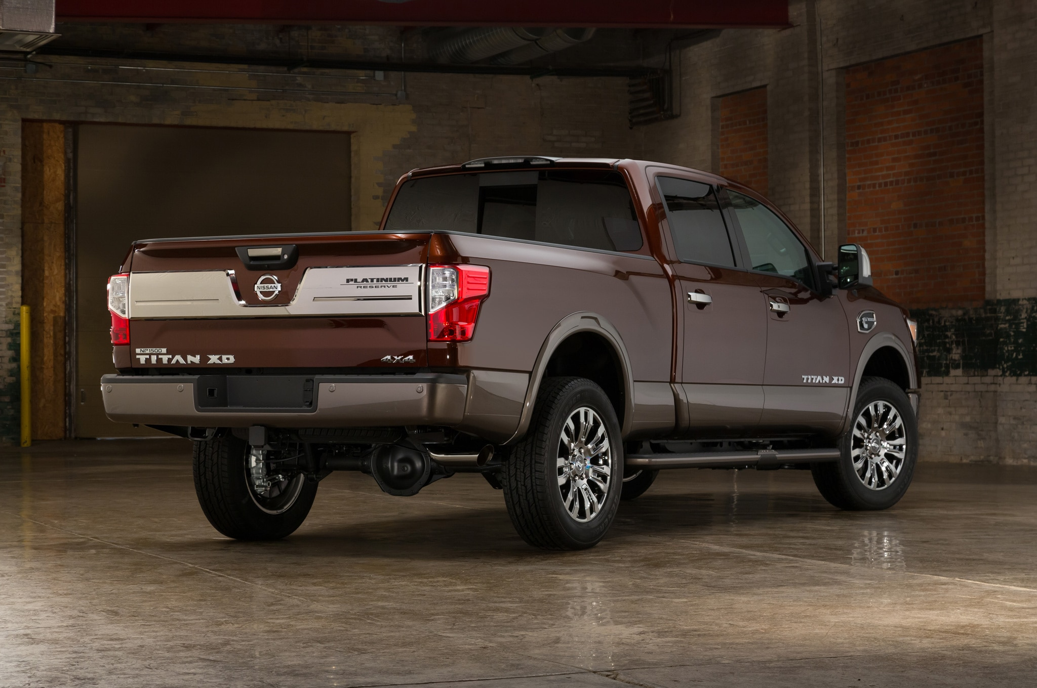 2018 nissan titan lifted. exellent nissan show more inside 2018 nissan titan lifted