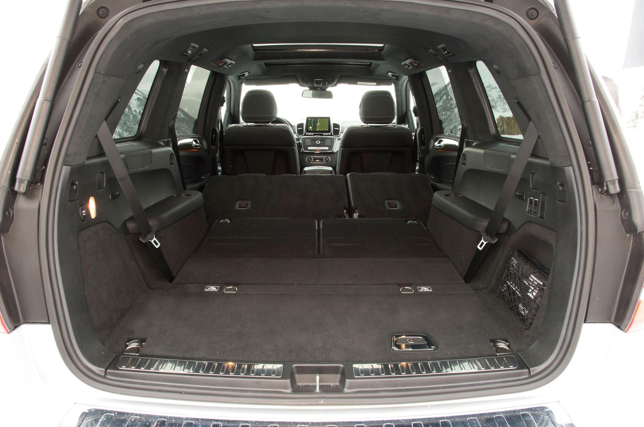 http://st.automobilemag.com/uploads/sites/11/2015/12/2017-Mercedes-Benz-GLS550-4Matic-interior-cargo-area-third-and-second-row-down.jpg