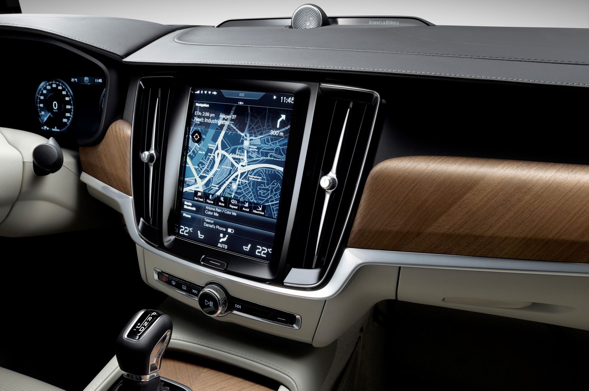 2018 volvo s90 interior.  2018 within  to 2018 volvo s90 interior