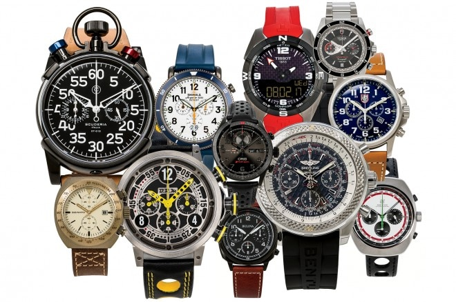 Watches Ignition January 2016 Lead 660x438