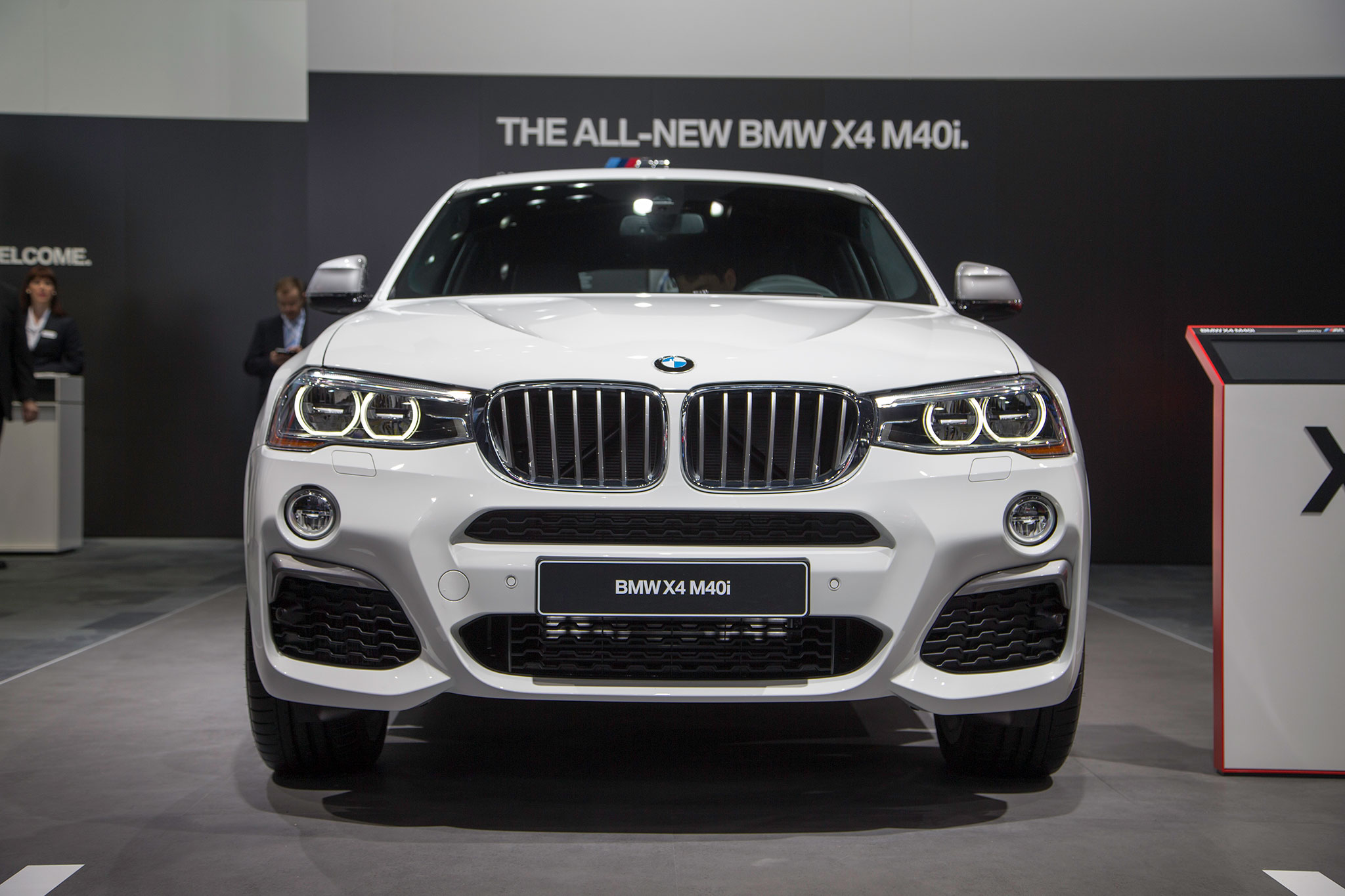 york at news price quarters front debuts more magazine auto show three automobile new bmw