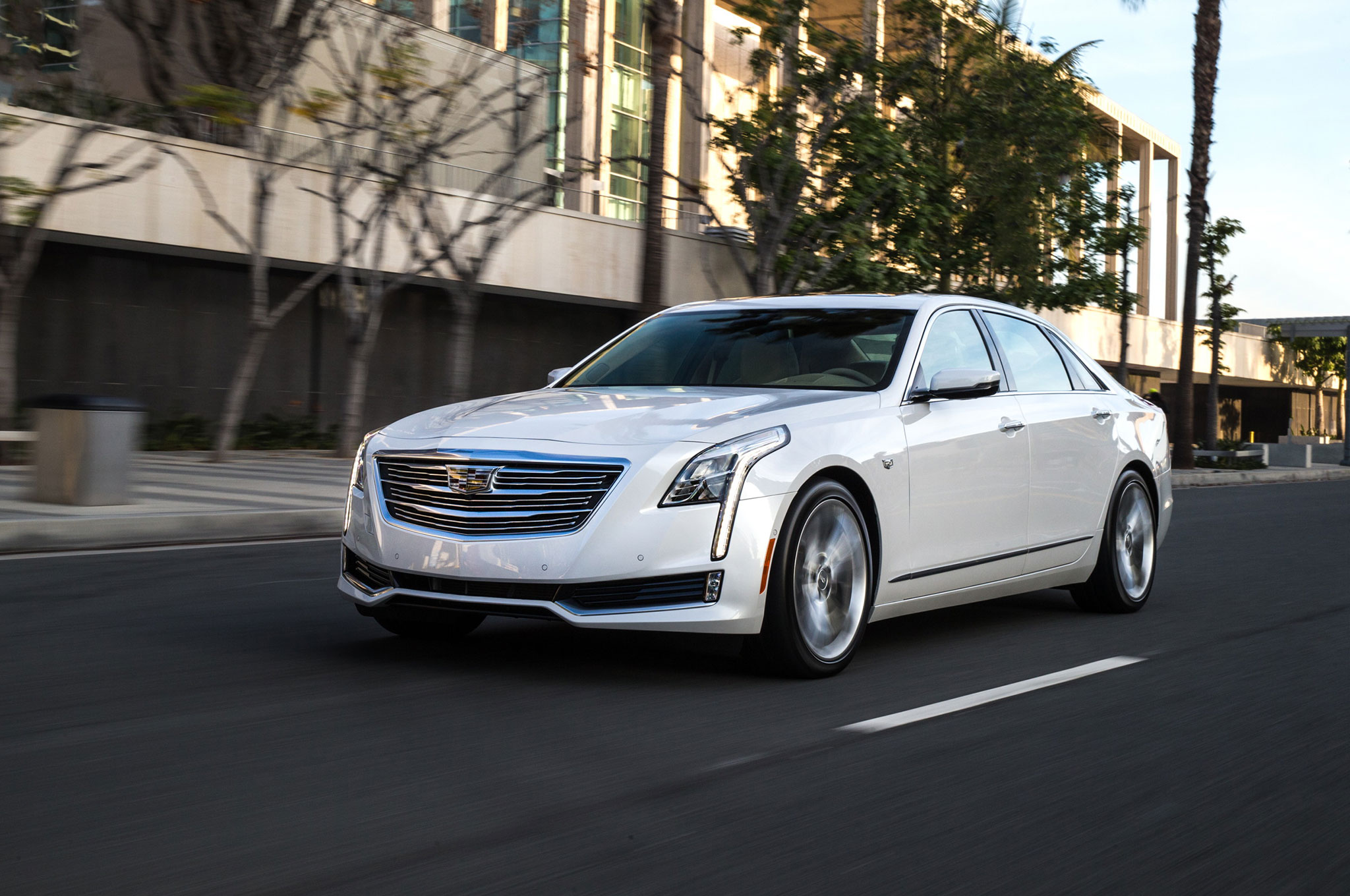 motors fwd srx at used detail cadillac luxury haims collection
