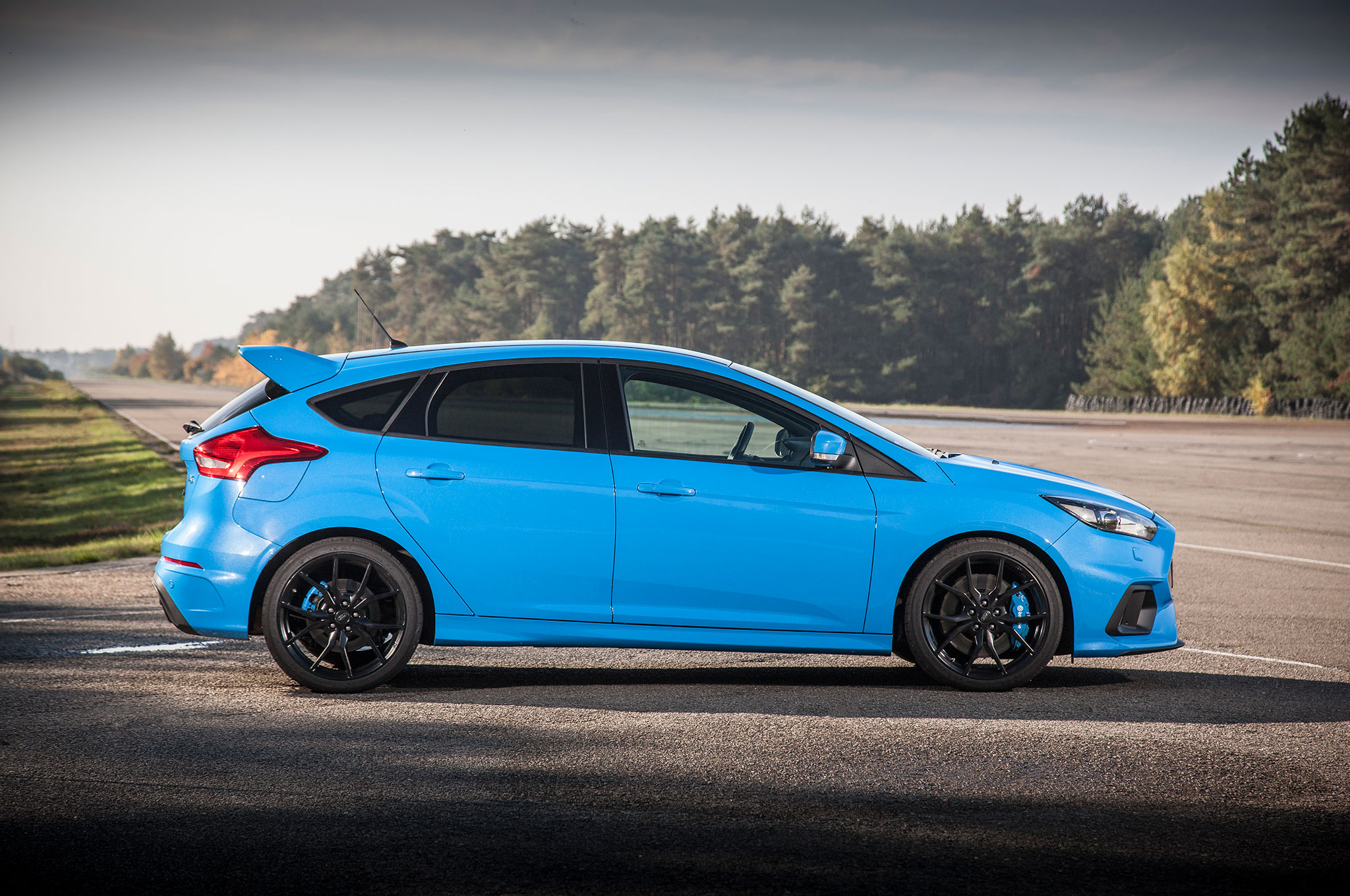 Exciting Focus Rs 0 60 – Beedher