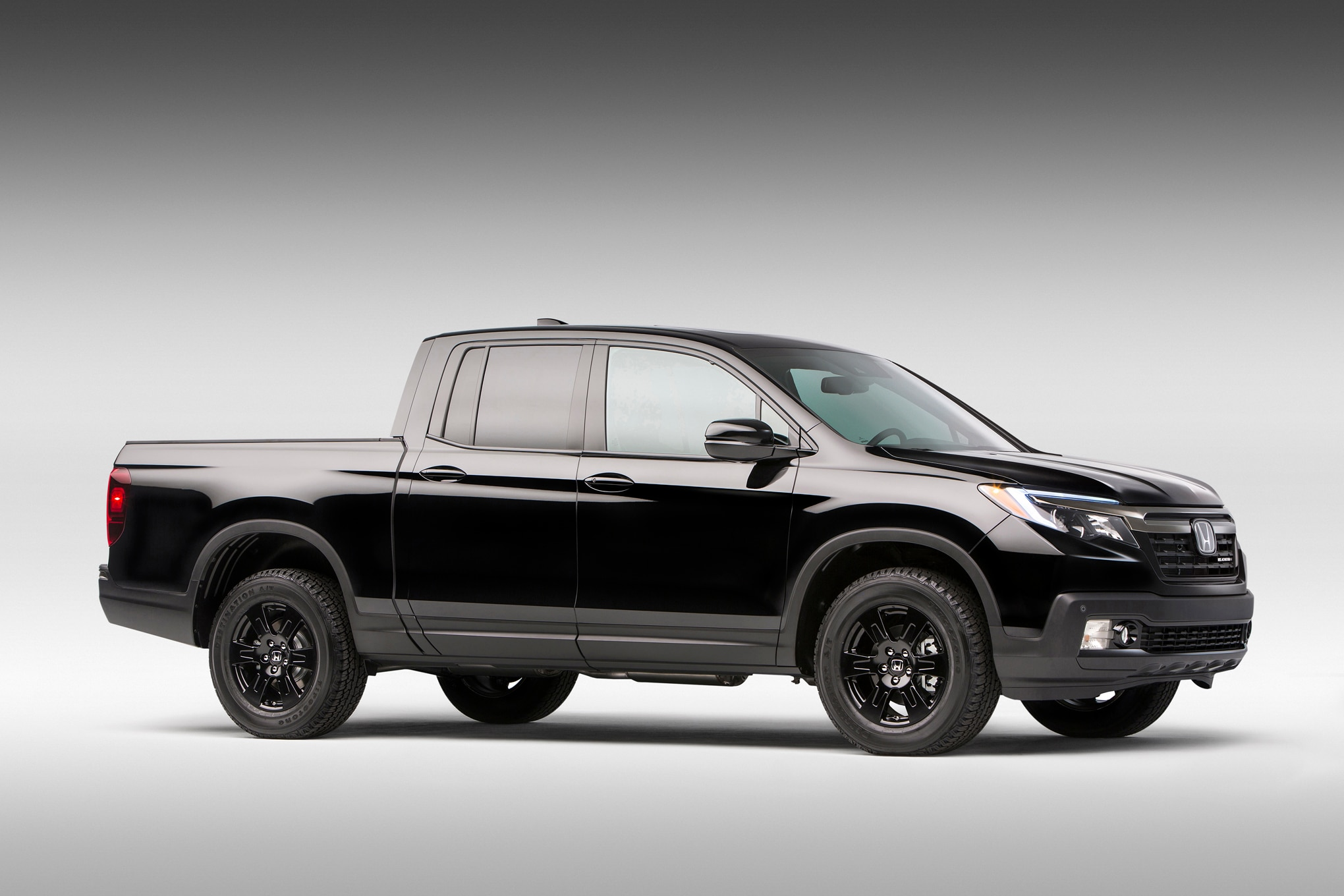 Best small trucks for gas mileage - Show More