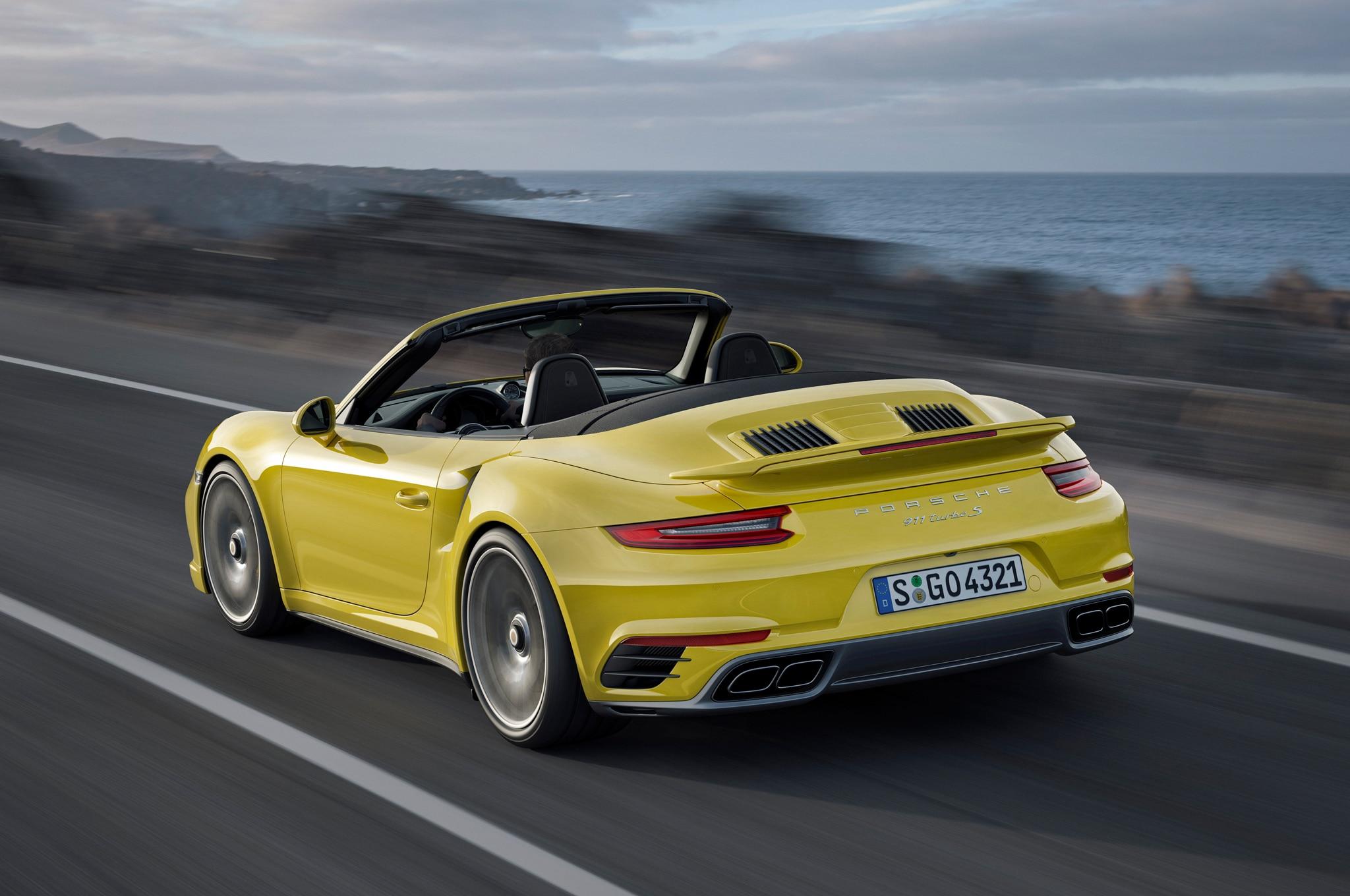 2015 porsche 911 convertible configurations 2015 porsche 911 gts