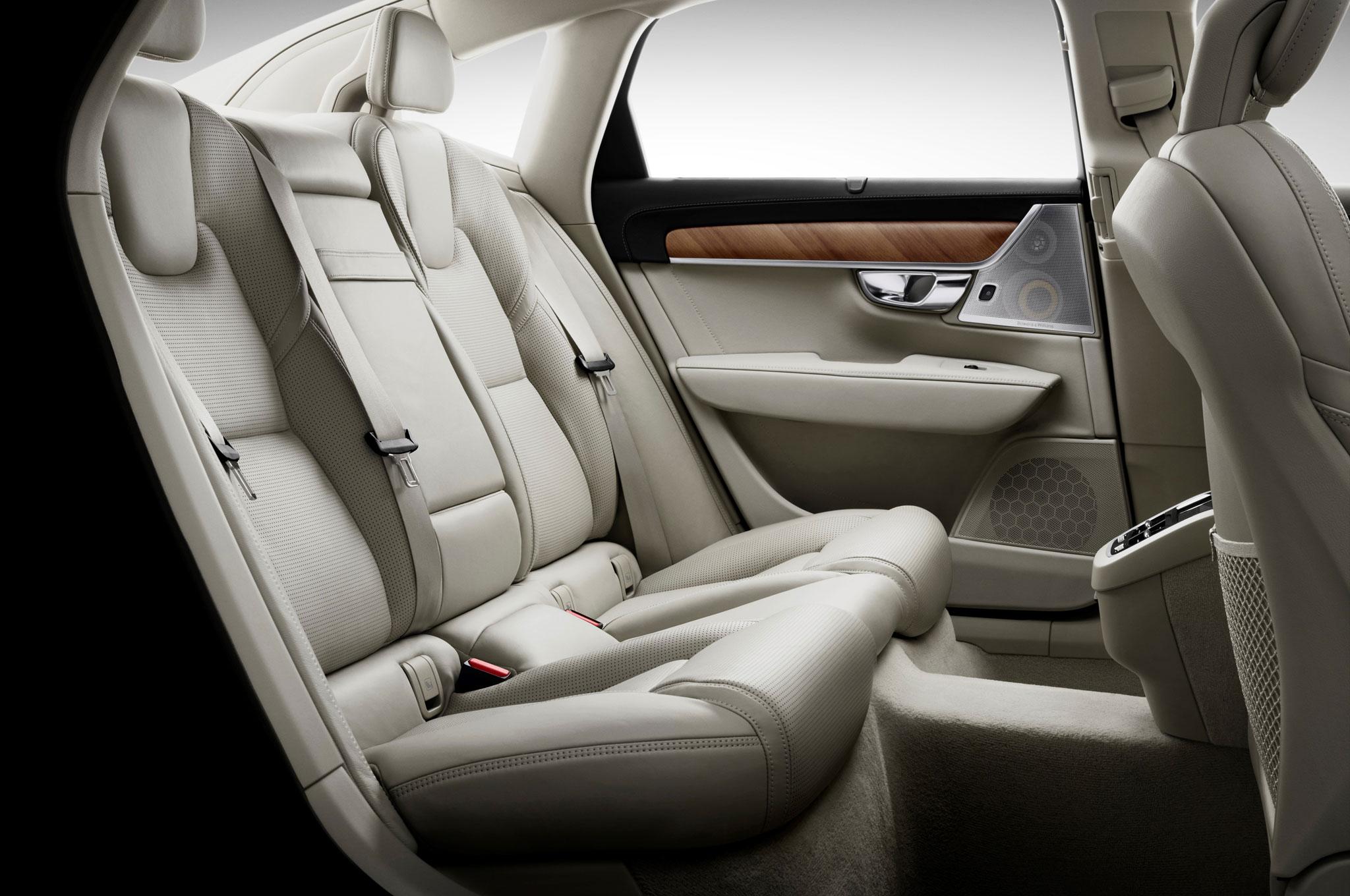 2018 volvo s90 interior. plain 2018 show more in 2018 volvo s90 interior a