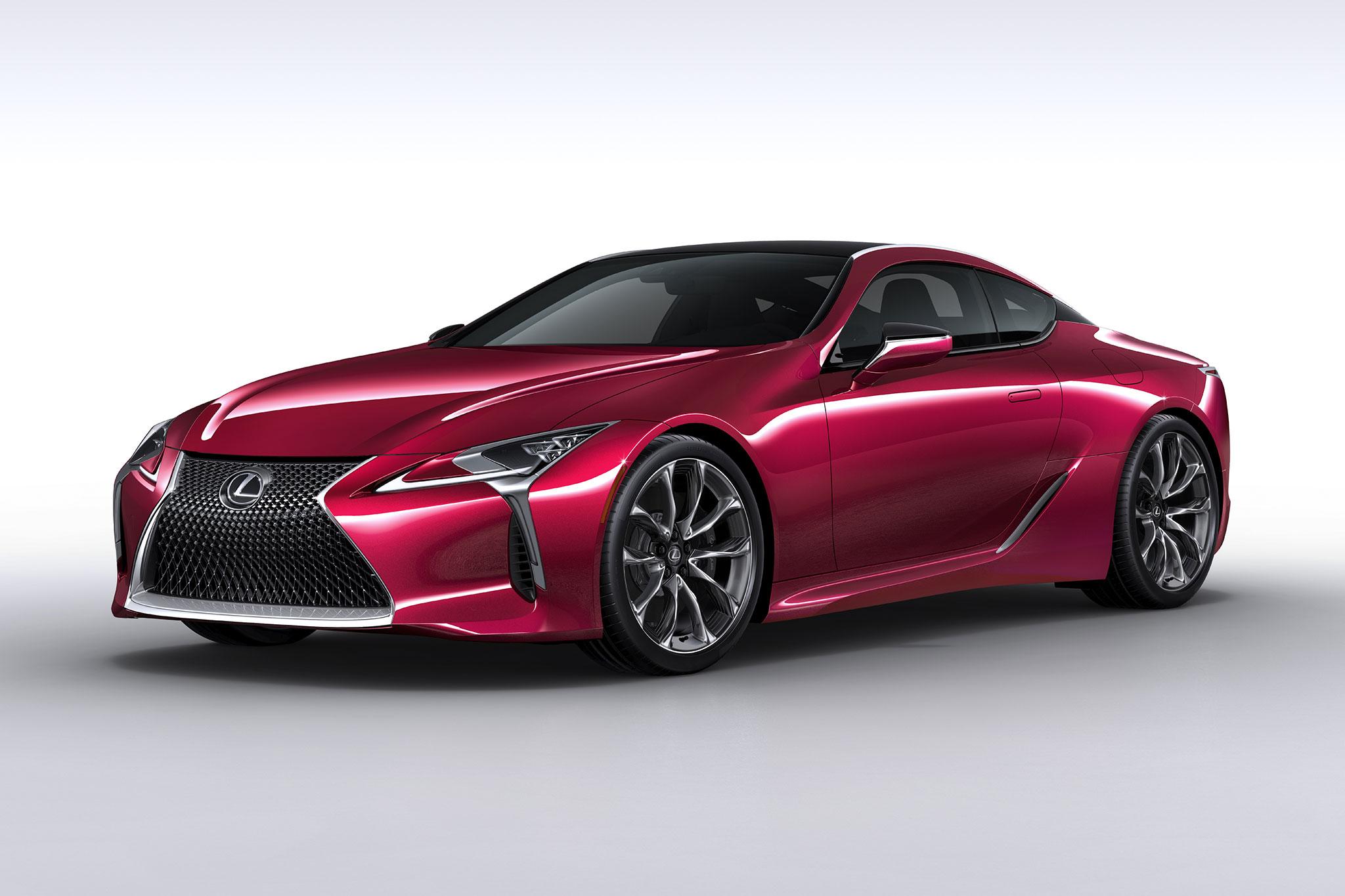 http://st.automobilemag.com/uploads/sites/11/2016/01/2018-Lexus-LC-500-front-three-quarter-01.jpg