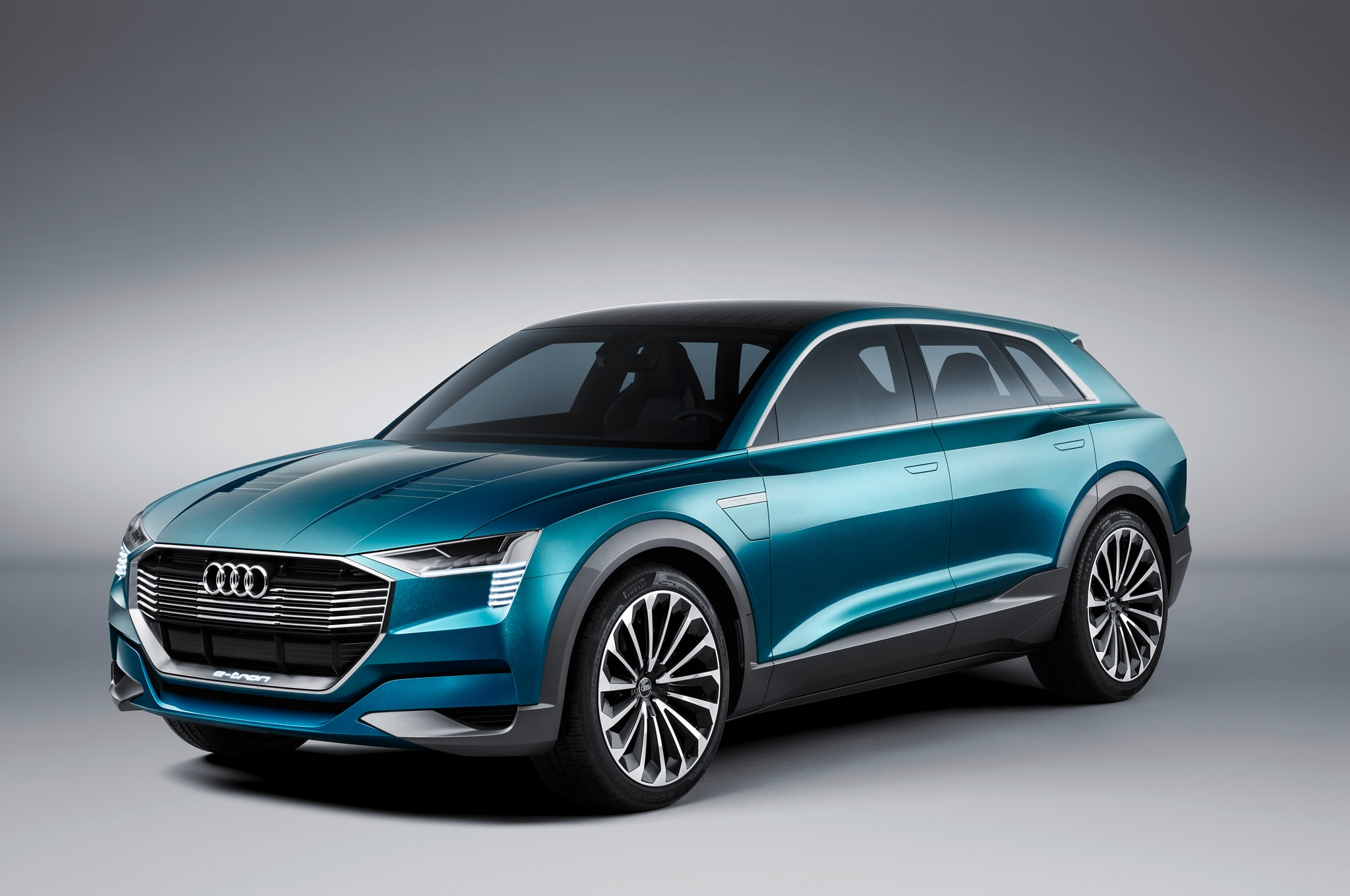 2018 audi electric suv. unique audi show more throughout 2018 audi electric suv