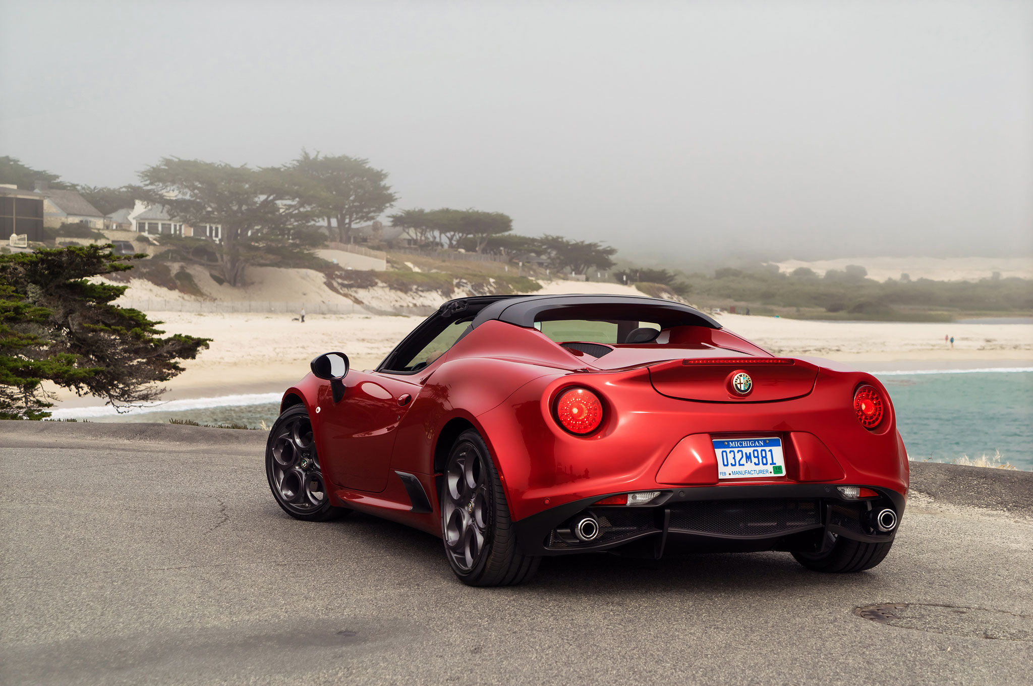 The Lightest New Cars In U S For 2016