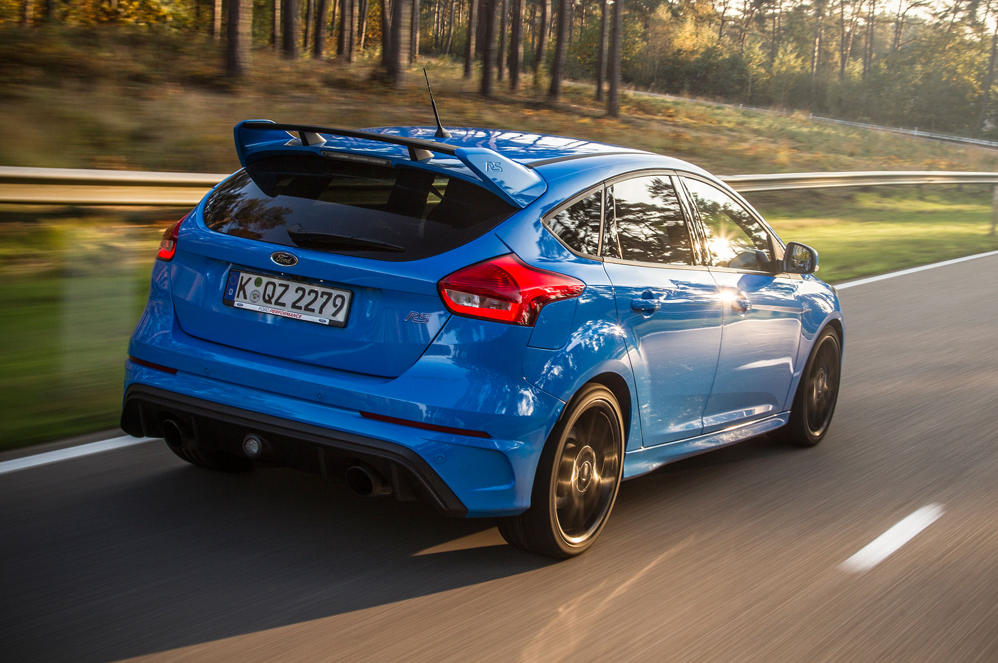 2017 ford focus rs for sale cargurus used cars new autos post. Black Bedroom Furniture Sets. Home Design Ideas