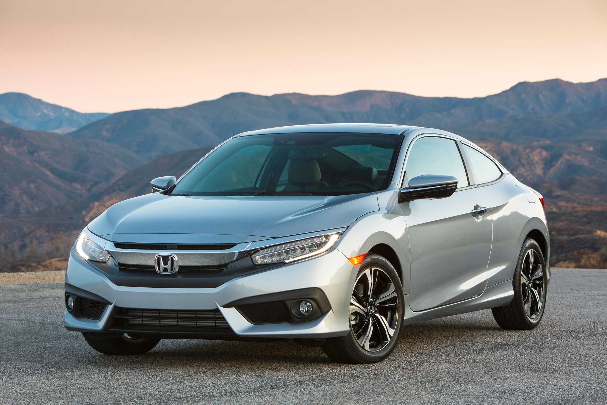 honda civic 2016 coupe. show more honda civic 2016 coupe