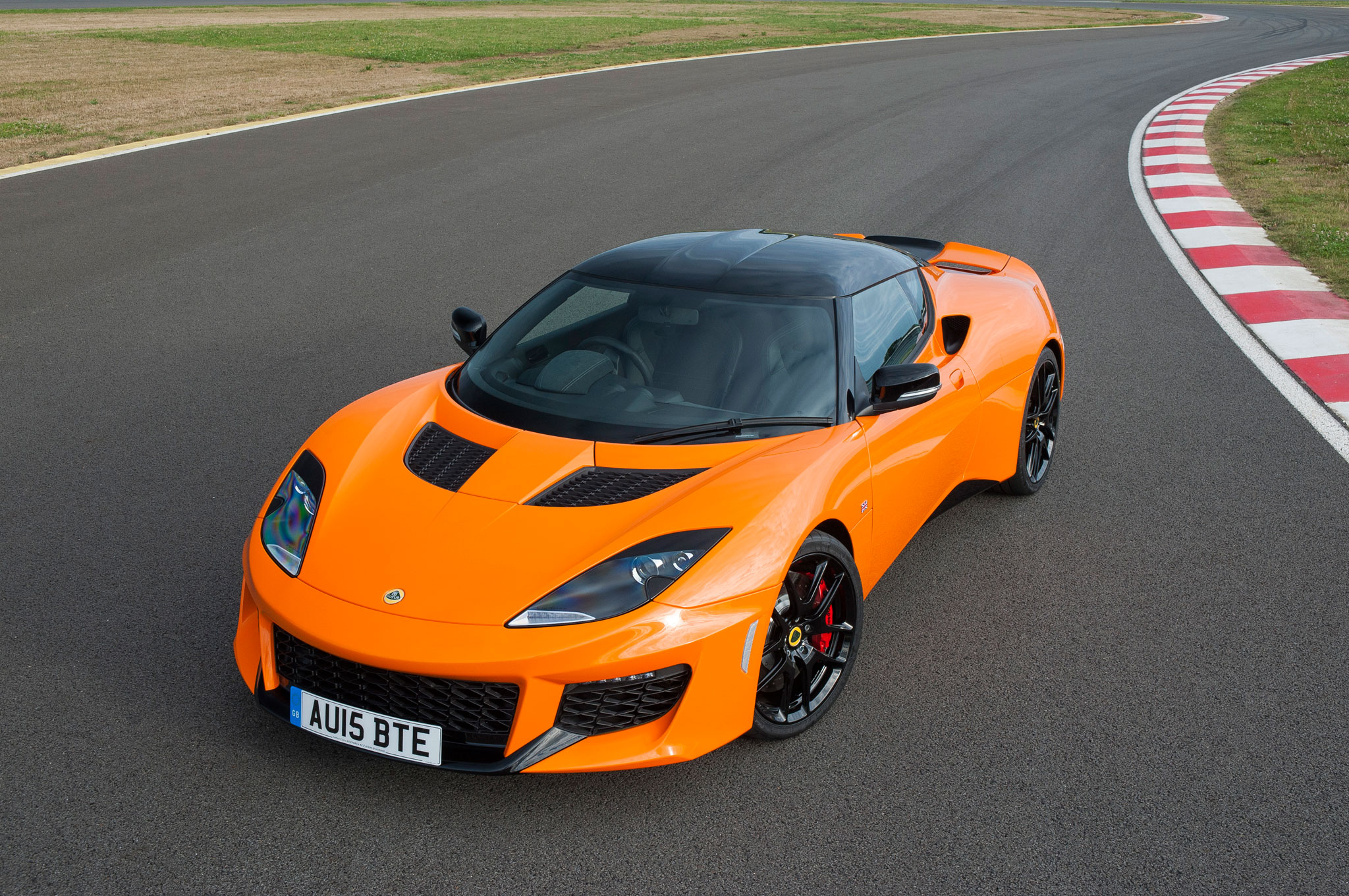 report lotus evora may return to u s without supercharger automobile magazine. Black Bedroom Furniture Sets. Home Design Ideas