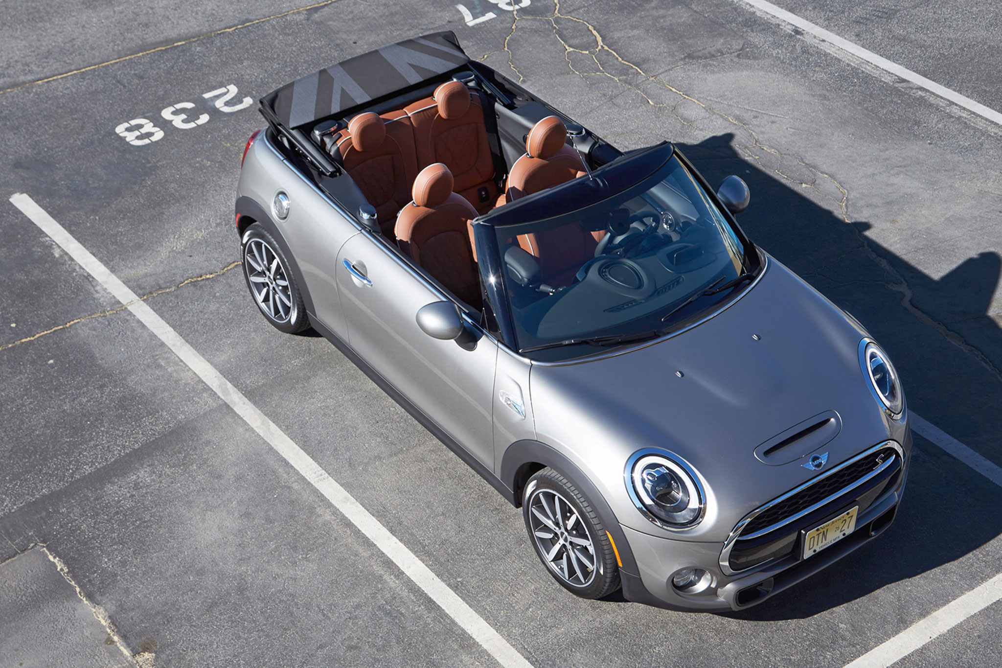 The 10 Cheapest Convertibles You Can Buy in 2016 | Automobile Magazine