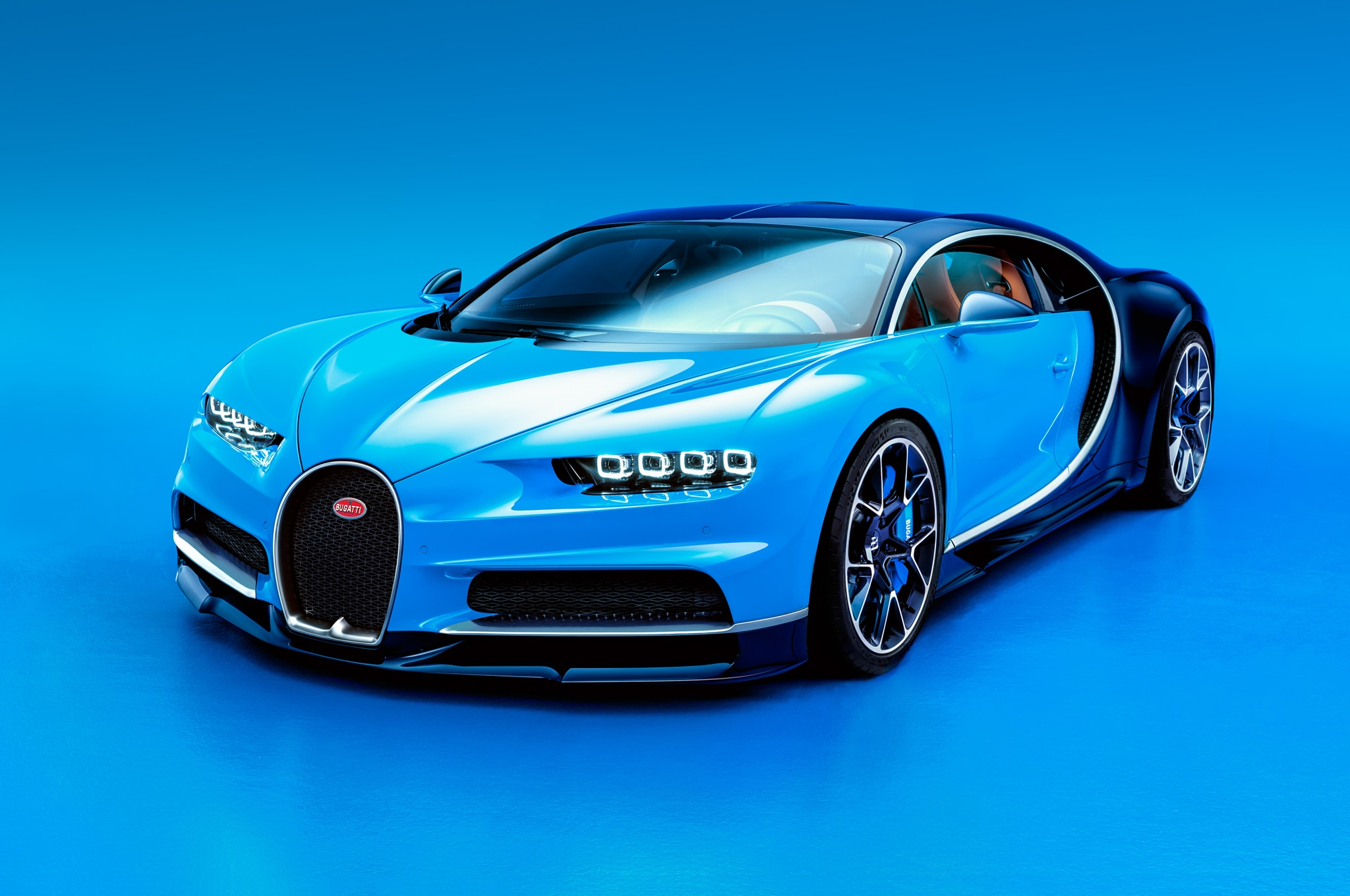 bugatti chiron who designed it better automobile magazine. Black Bedroom Furniture Sets. Home Design Ideas