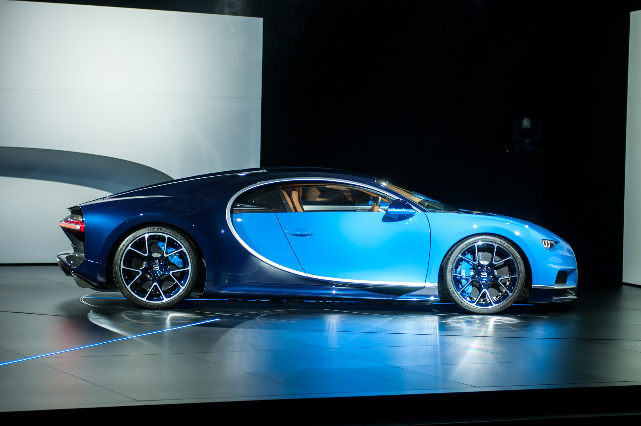 2018 bugatti 0 60. wonderful bugatti show more throughout 2018 bugatti 0 60