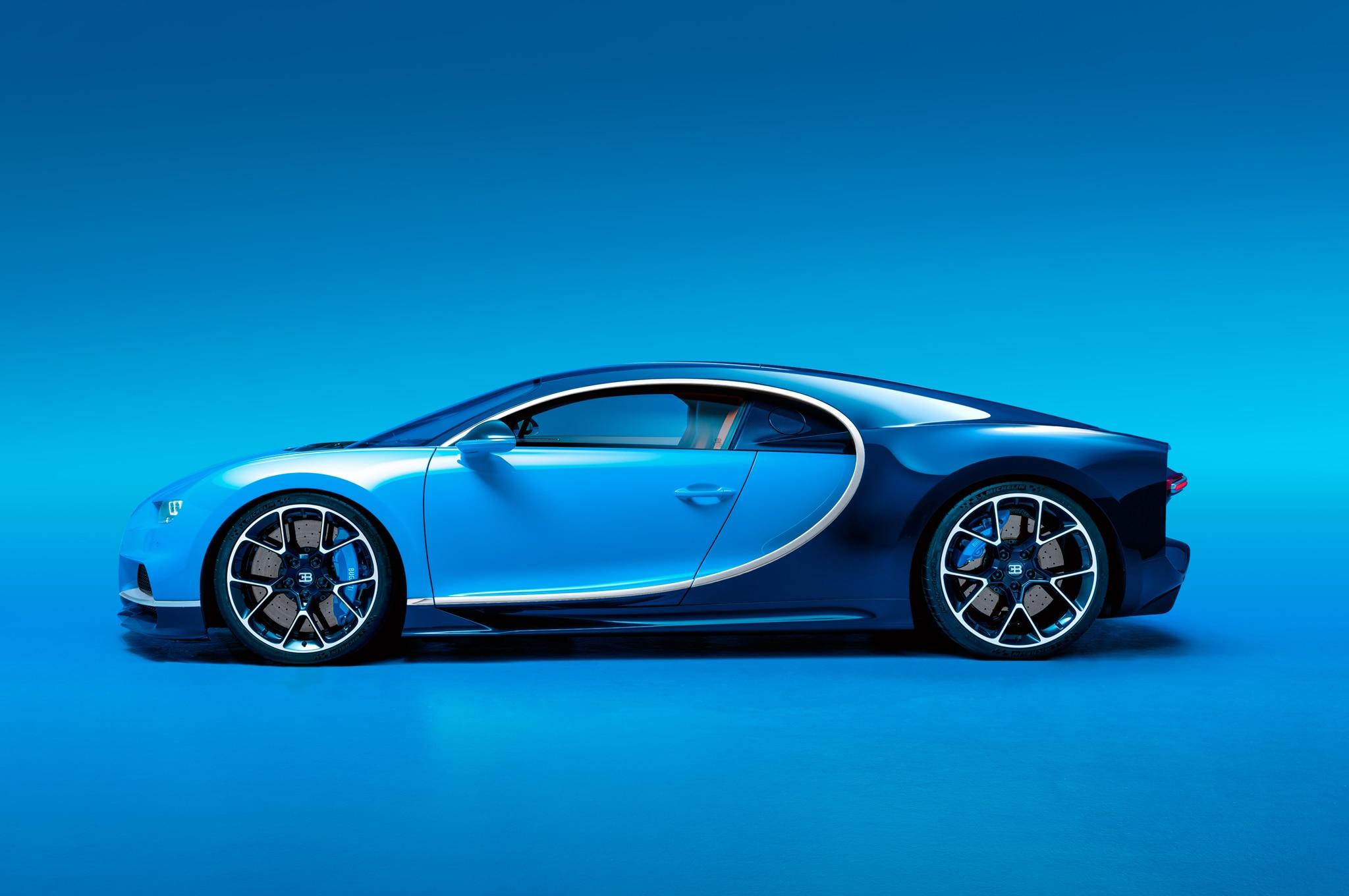 2018 bugatti chiron hypercar. fine chiron show more with 2018 bugatti chiron hypercar