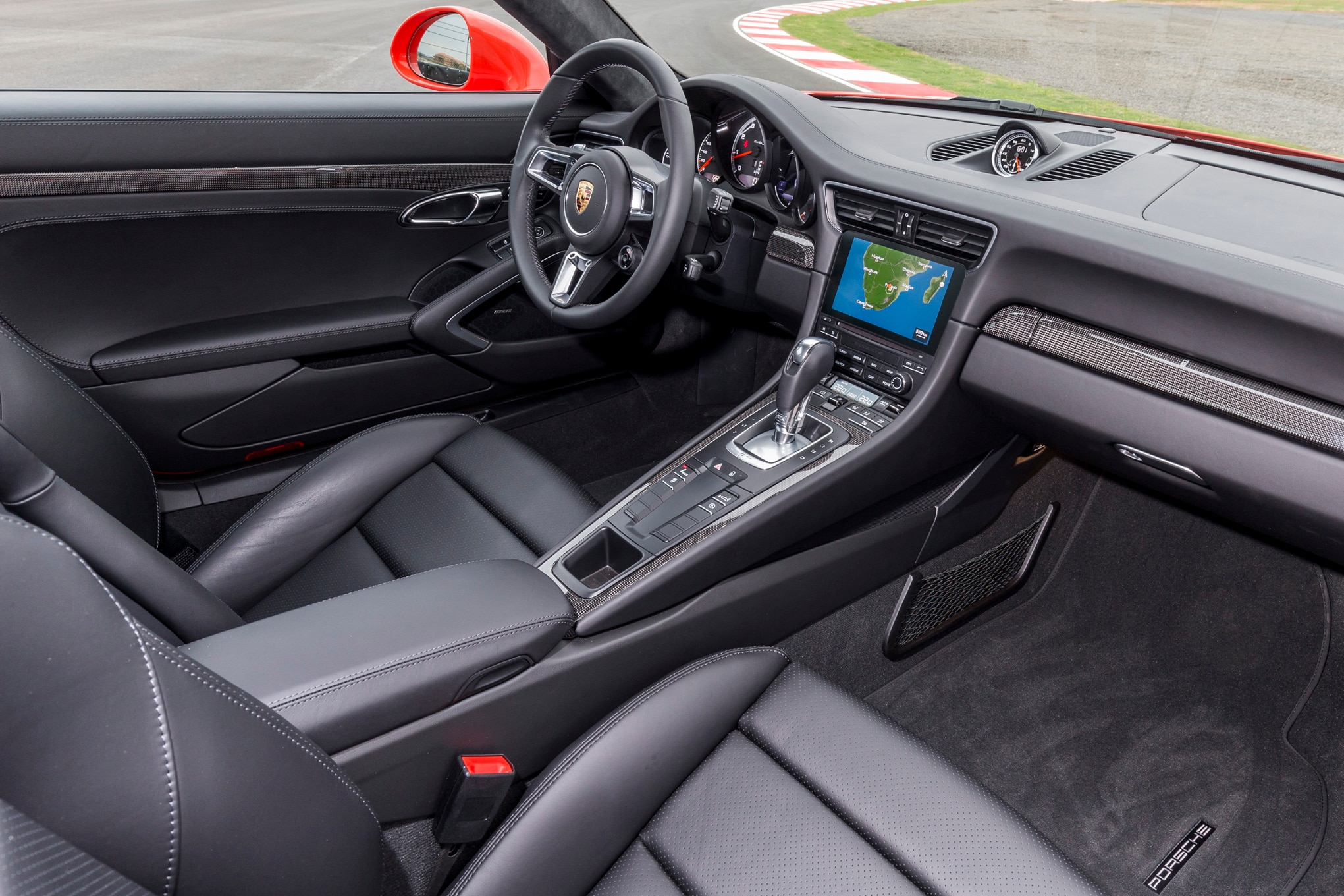 porsche 911 turbo s interior. the turbo s porsche 911 interior e