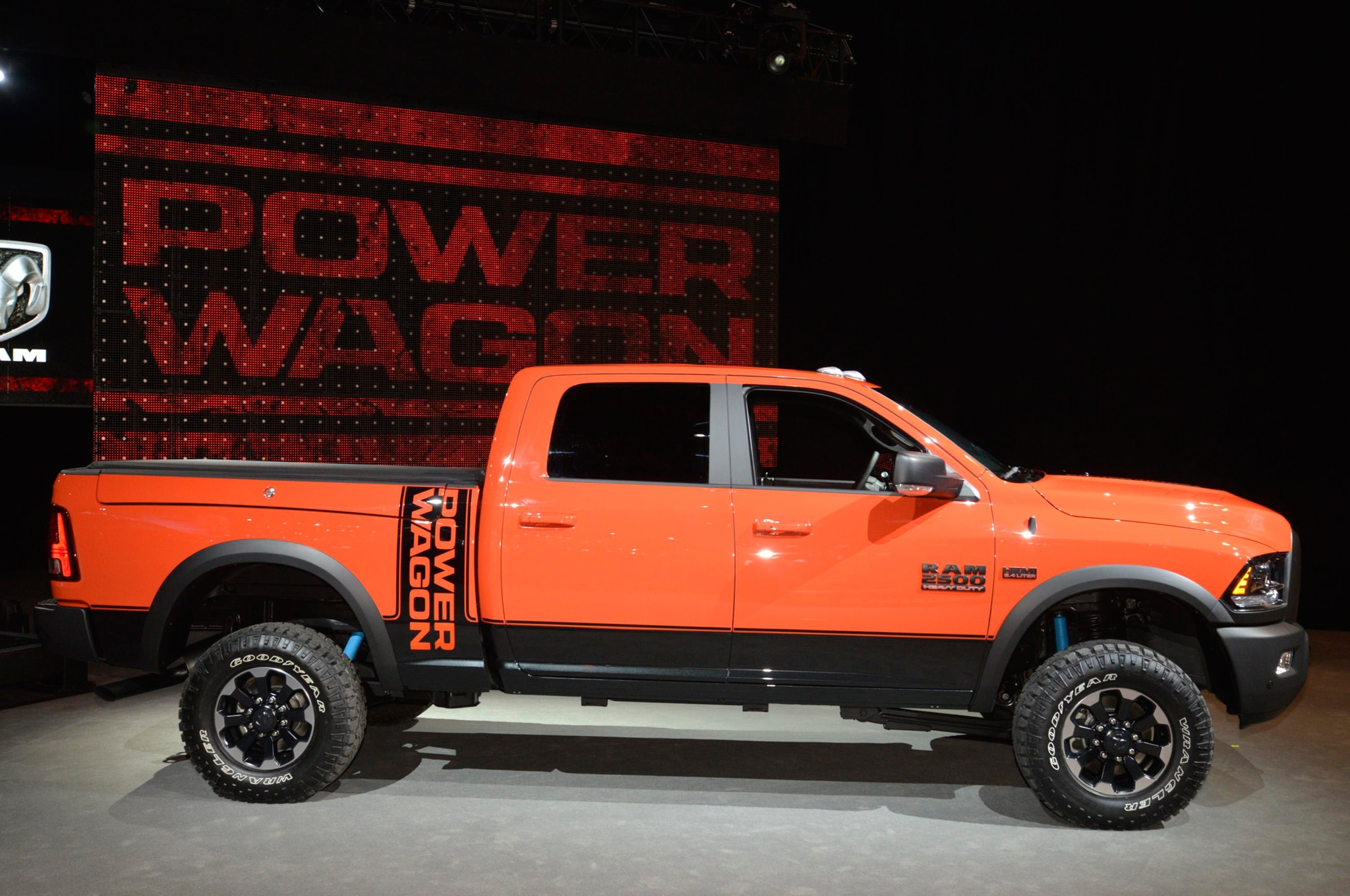 dodge power wagon 2015 for sale autos post. Black Bedroom Furniture Sets. Home Design Ideas