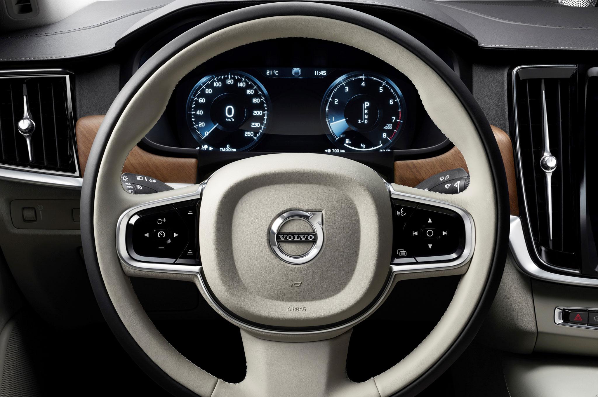 2018 volvo s90 interior. simple 2018 show more and 2018 volvo s90 interior l
