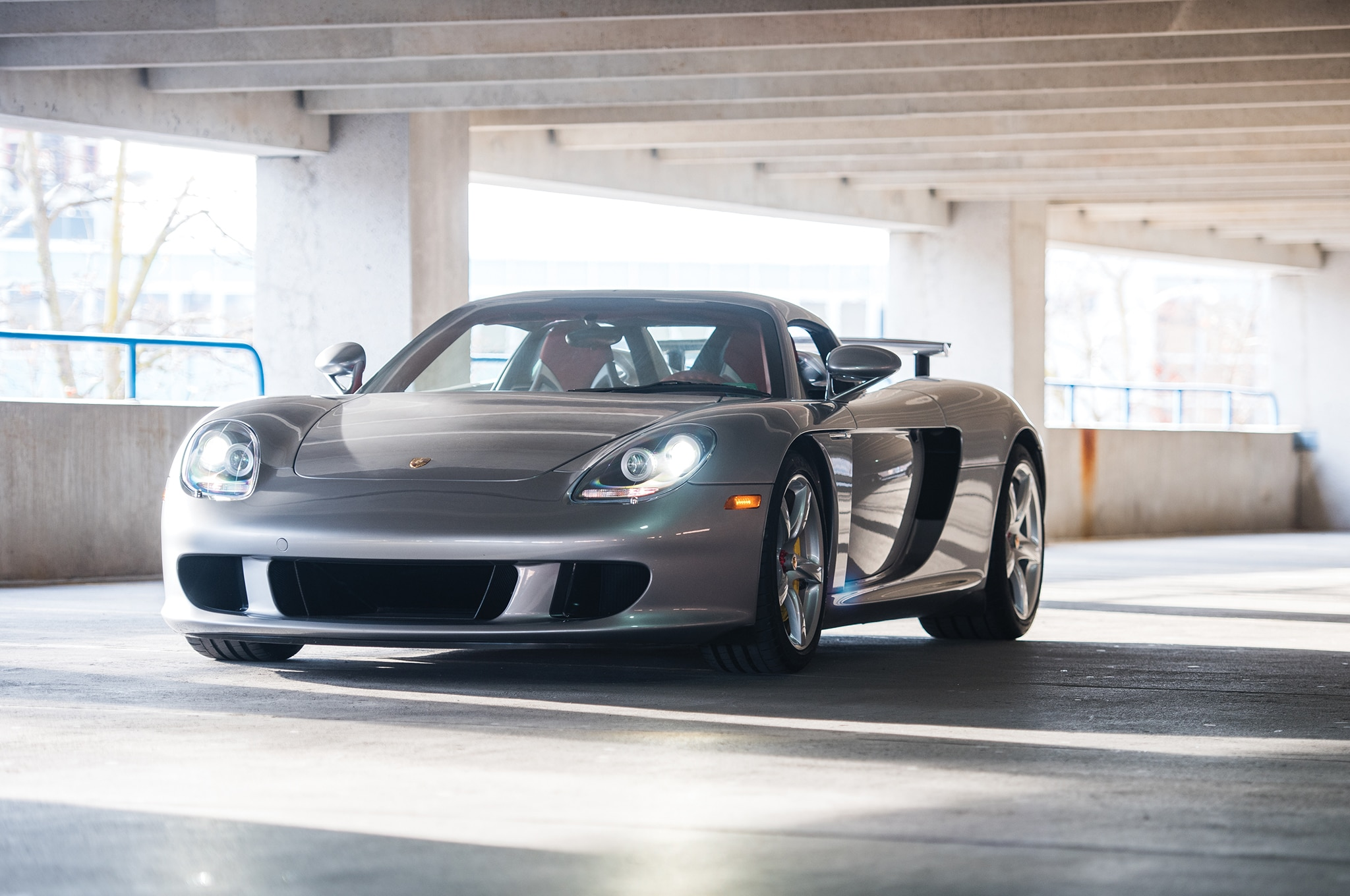 supercars in scottsdale the crazy prices for modern cars