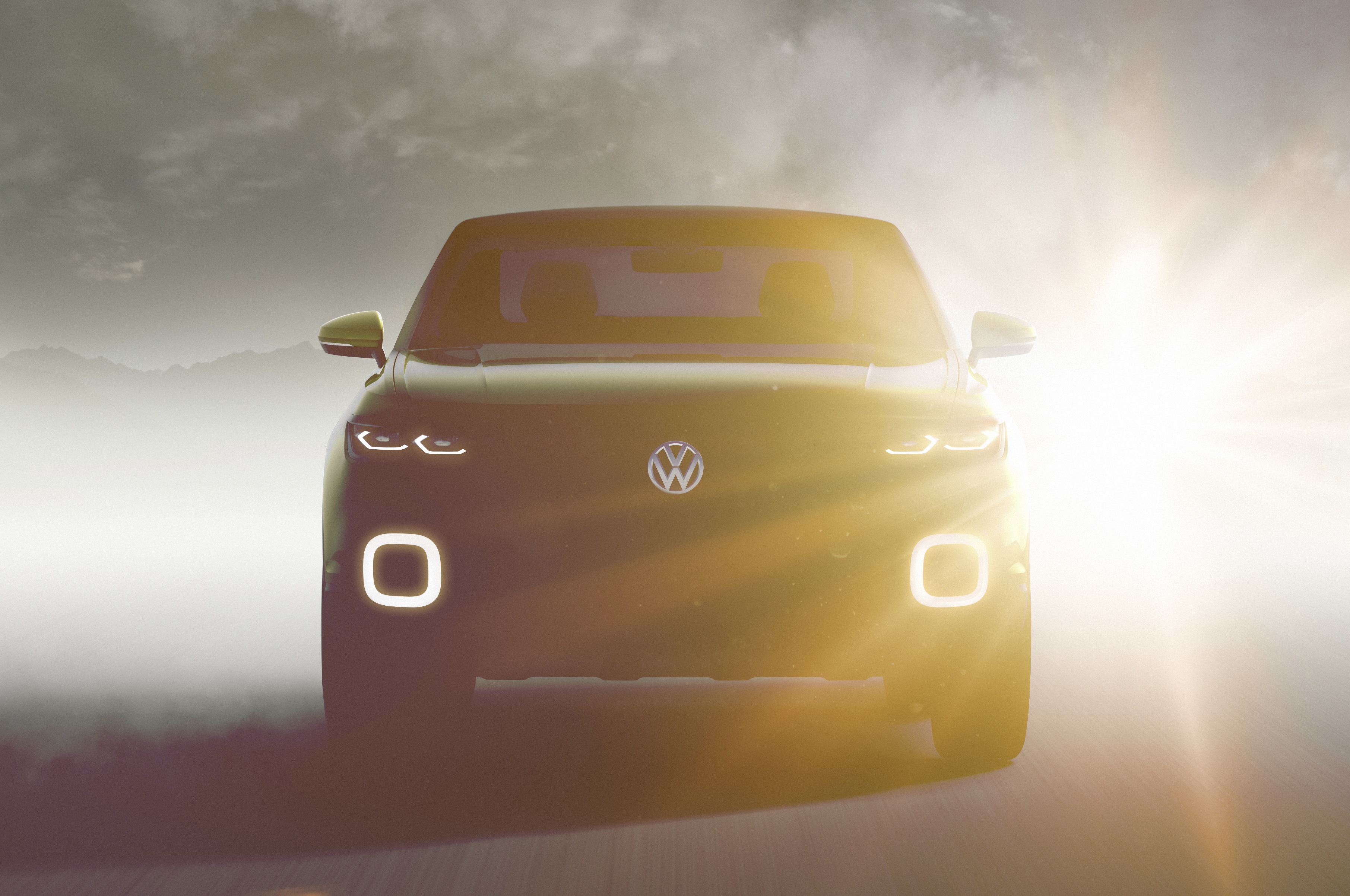 geneva bound opel gt concept teased may preview two seat sports car - Autodesk Vred Professional 2014 Sr1 Sp7