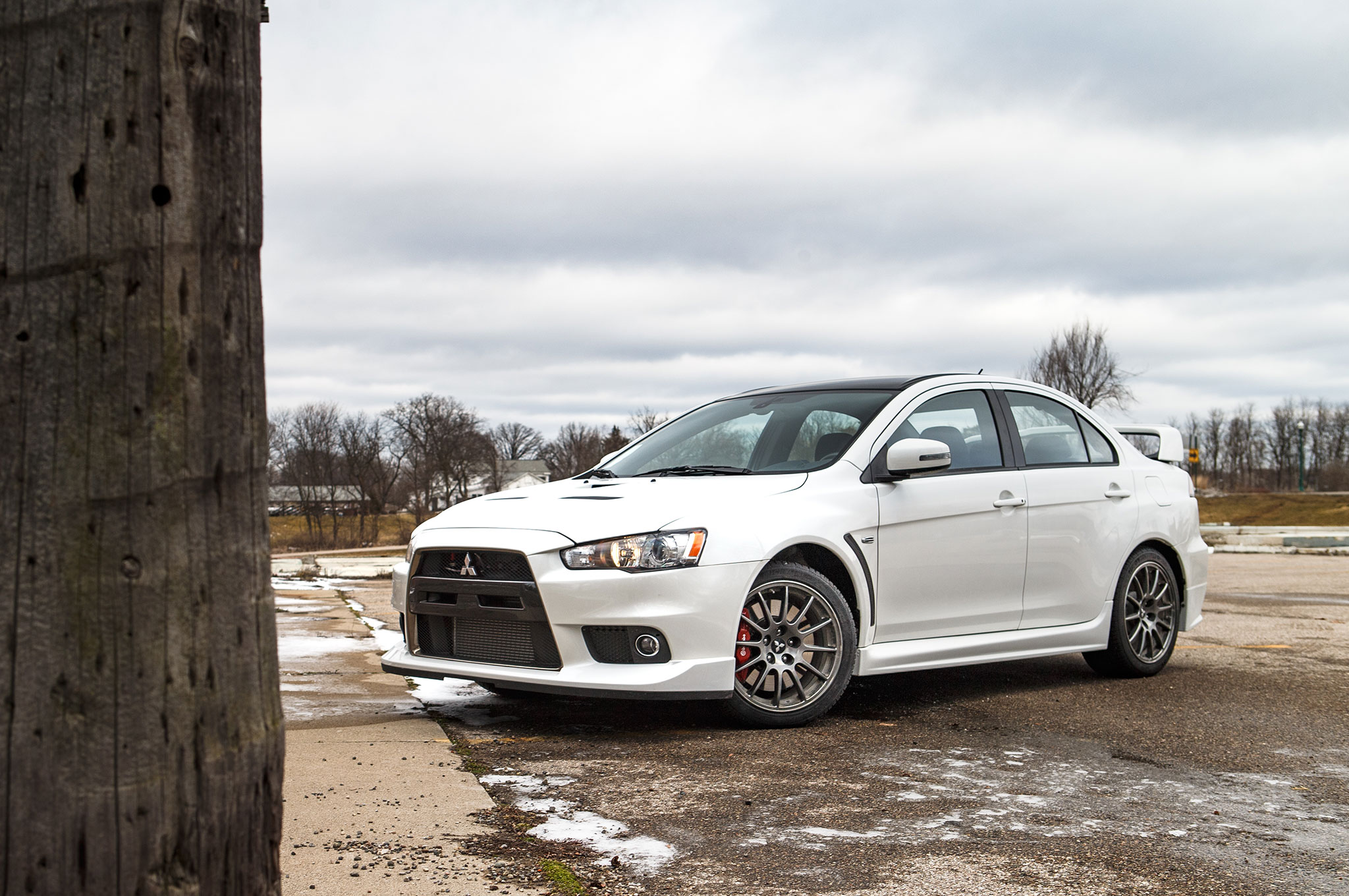 2015 mitsubishi lancer evolution final edition first drive. Black Bedroom Furniture Sets. Home Design Ideas