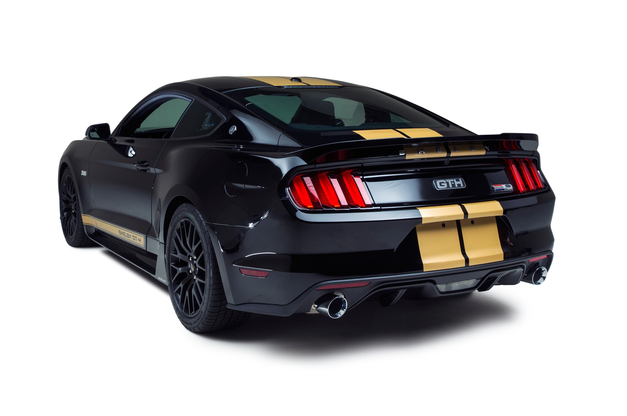 http://st.automobilemag.com/uploads/sites/11/2016/03/2016-Ford-Shelby-GT-H-rear-side-view.jpg