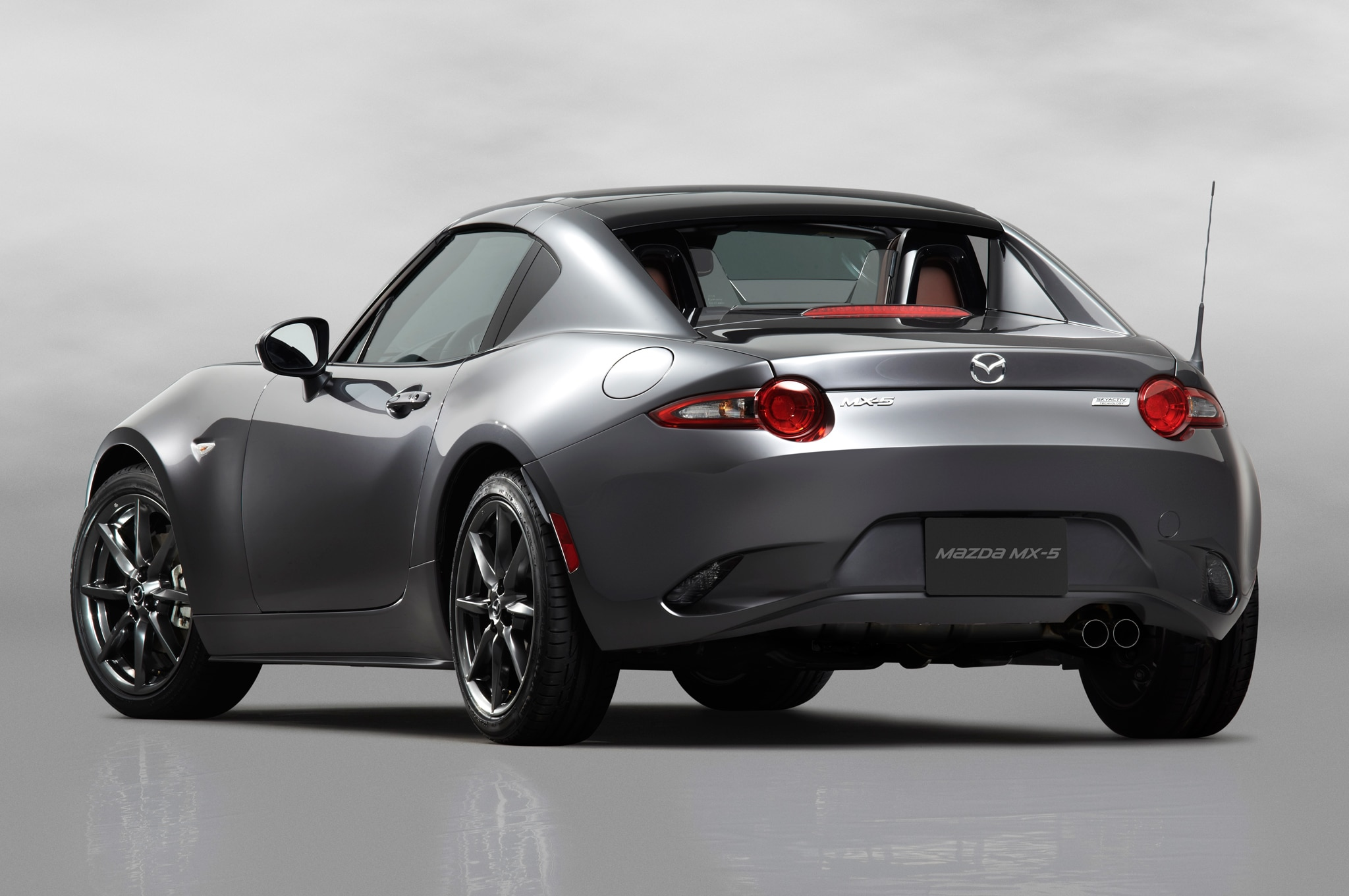 Mx 5 rf will the rear window open close independent from the roof archive mx 5 miata forum