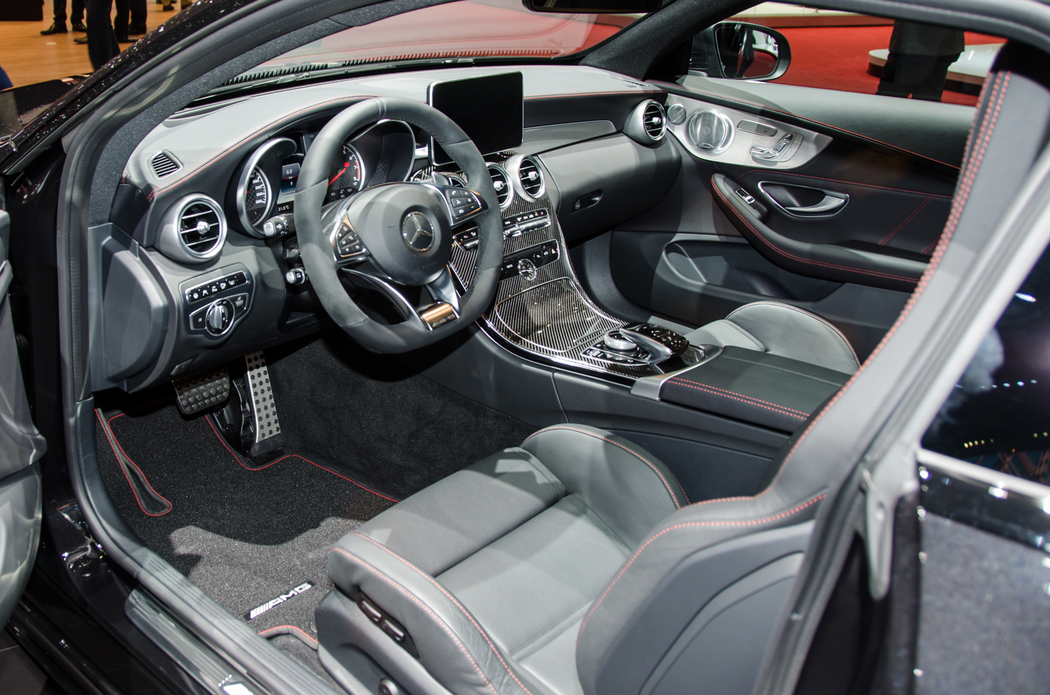 http://st.automobilemag.com/uploads/sites/11/2016/03/2017-Mercedes-AMG-C43-coupe-interior.jpg?interpolation=lanczos-none&fit=inside%7C1357%3A773&crop=1357%3A773%3B%2A%2C%2A