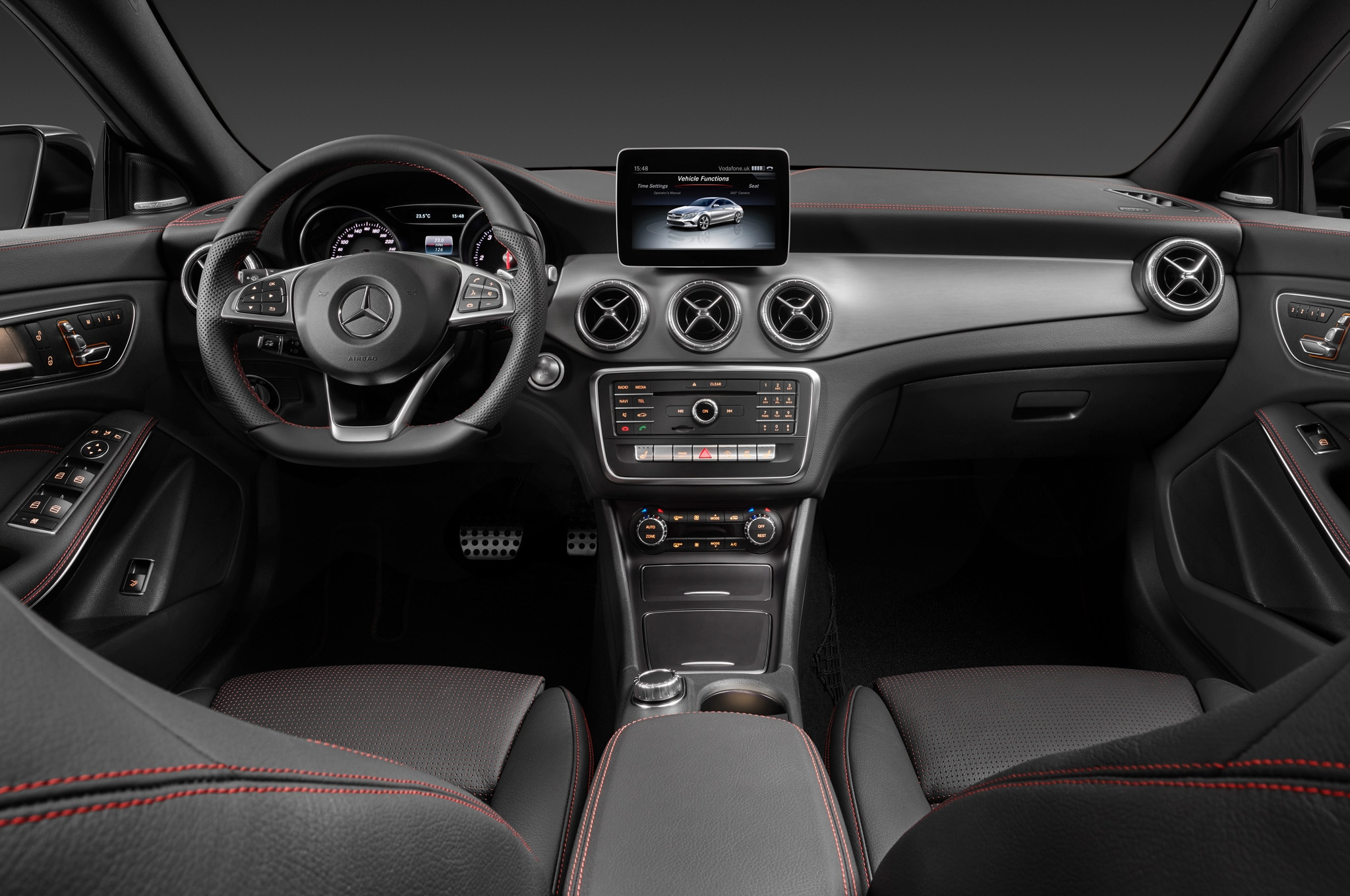 http://st.automobilemag.com/uploads/sites/11/2016/03/2017-Mercedes-Benz-CLA-interior-02.jpg